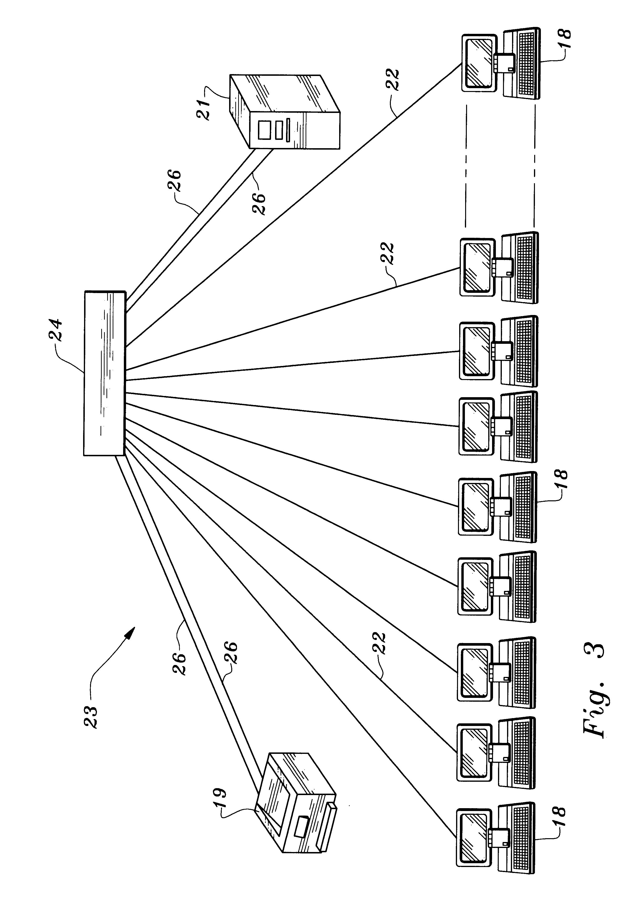 patent us6272552
