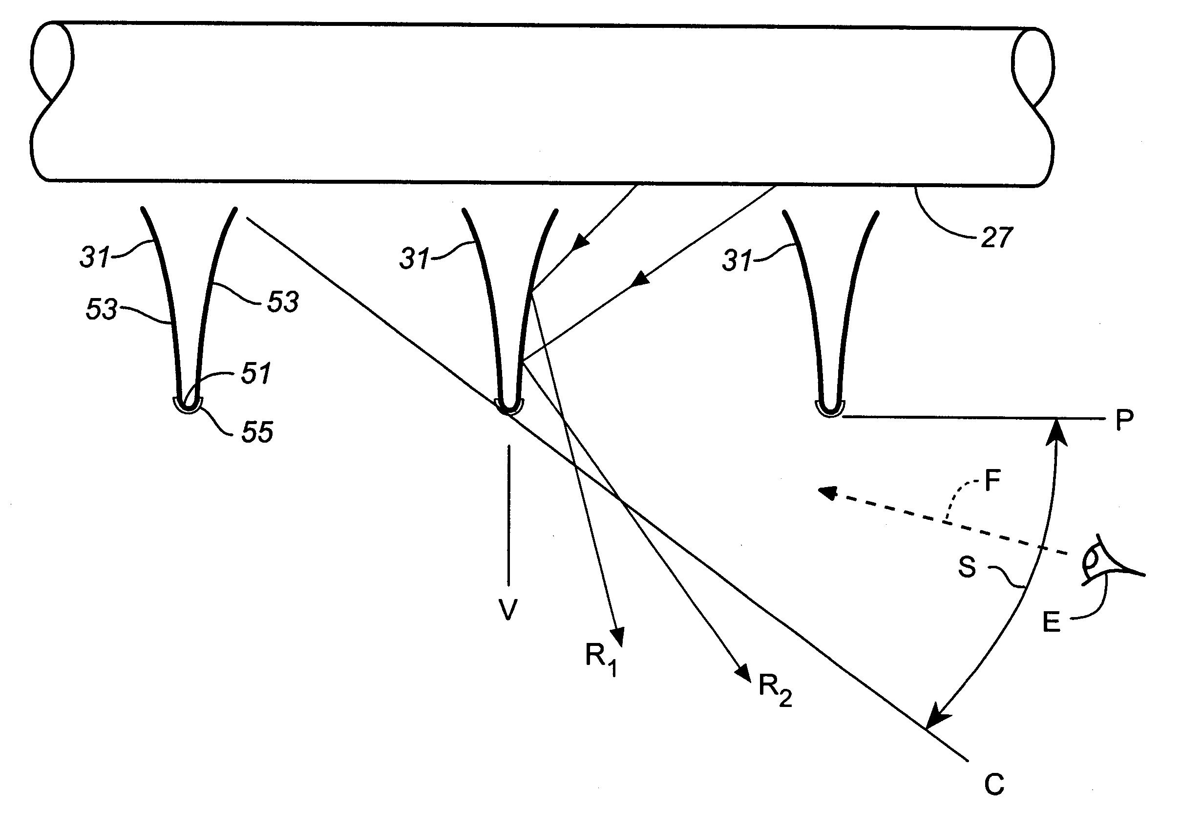 patent us6273592