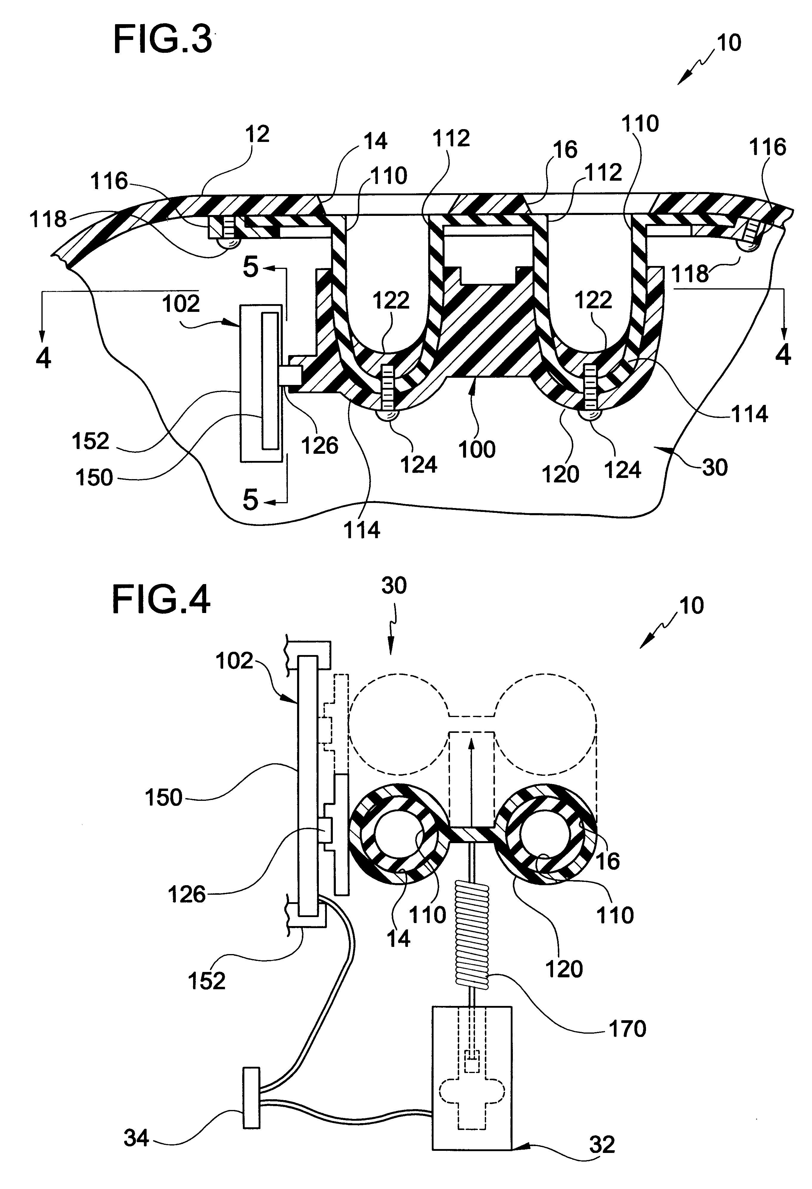 patent us6273819