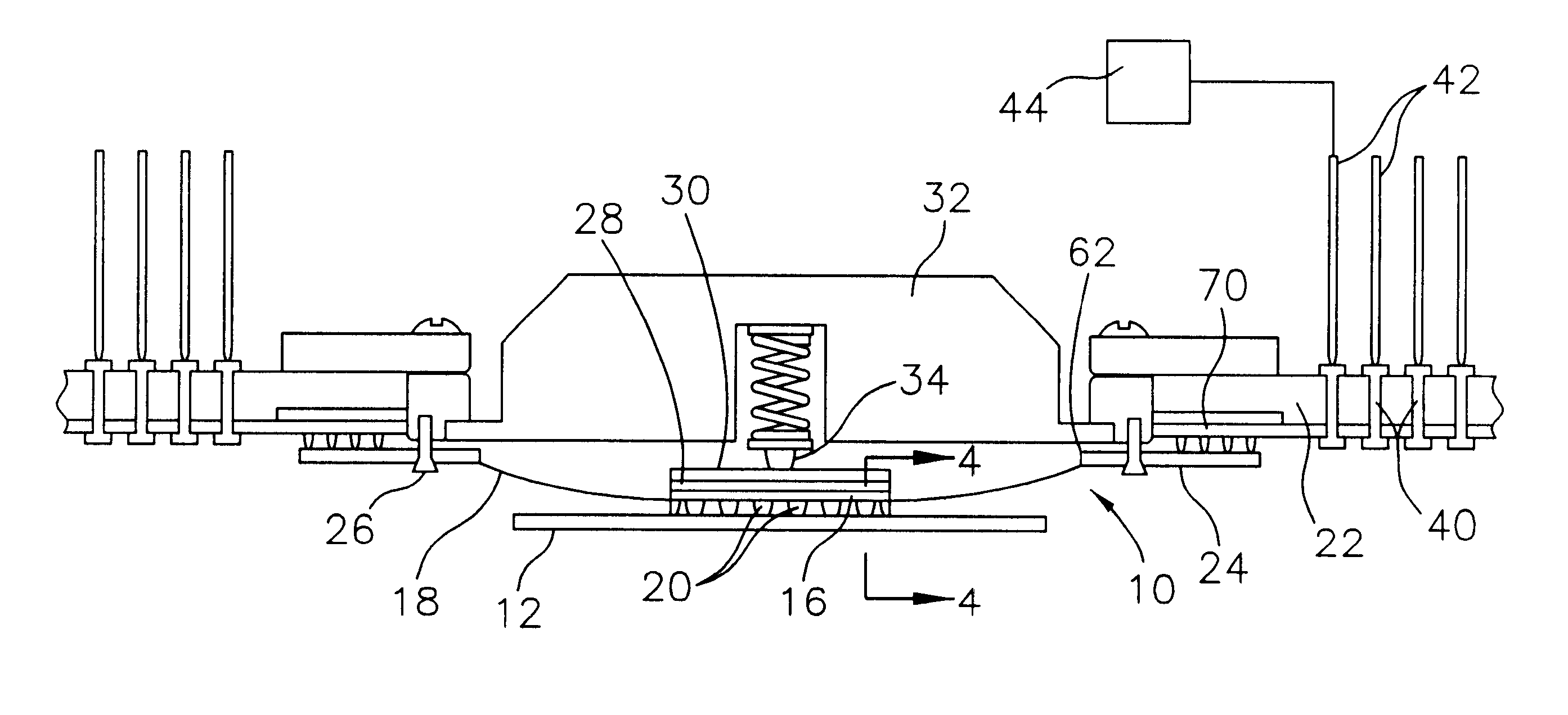 patent us6275052