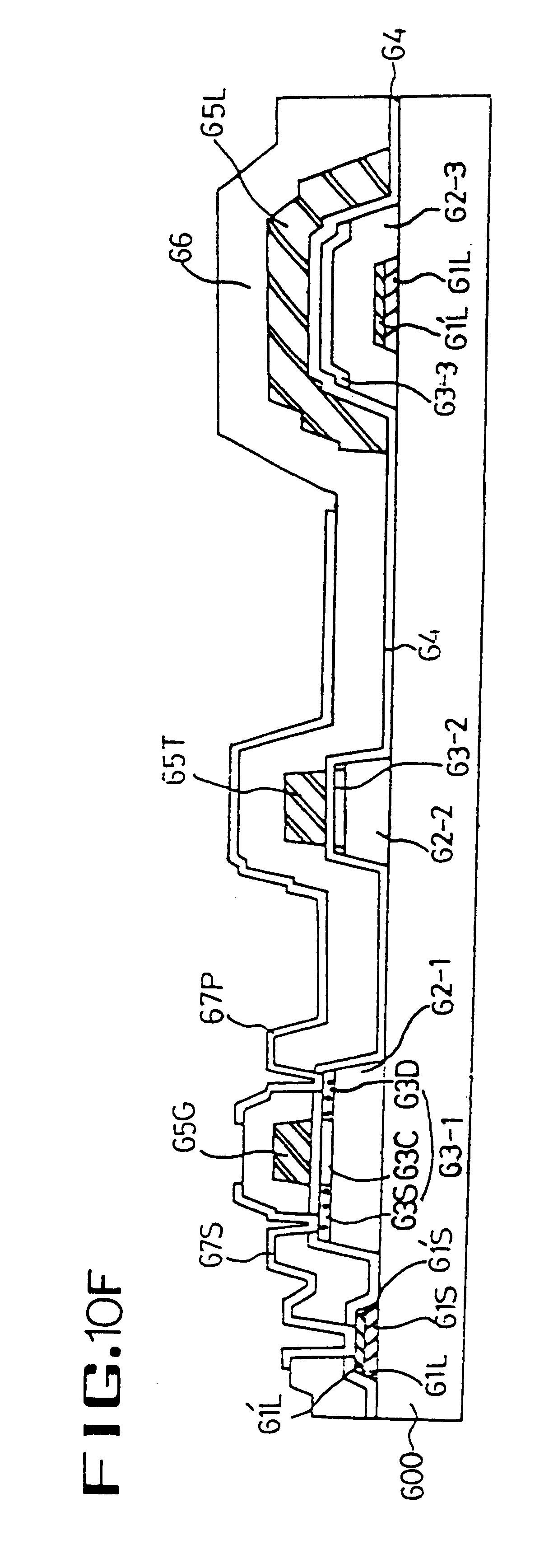 电路 电路图 电子 原理图 1205_3471 竖版 竖屏