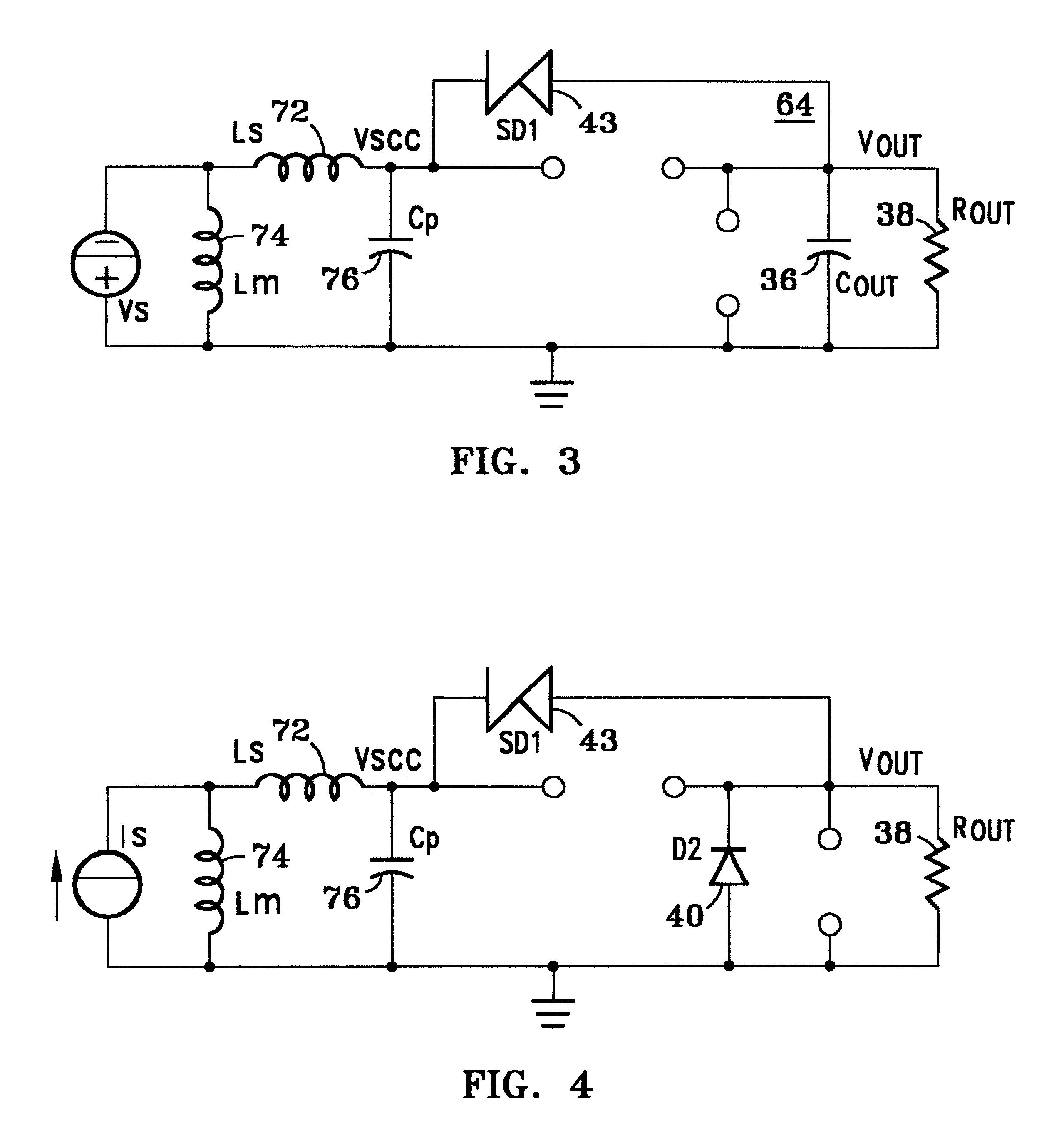 patent us6275391