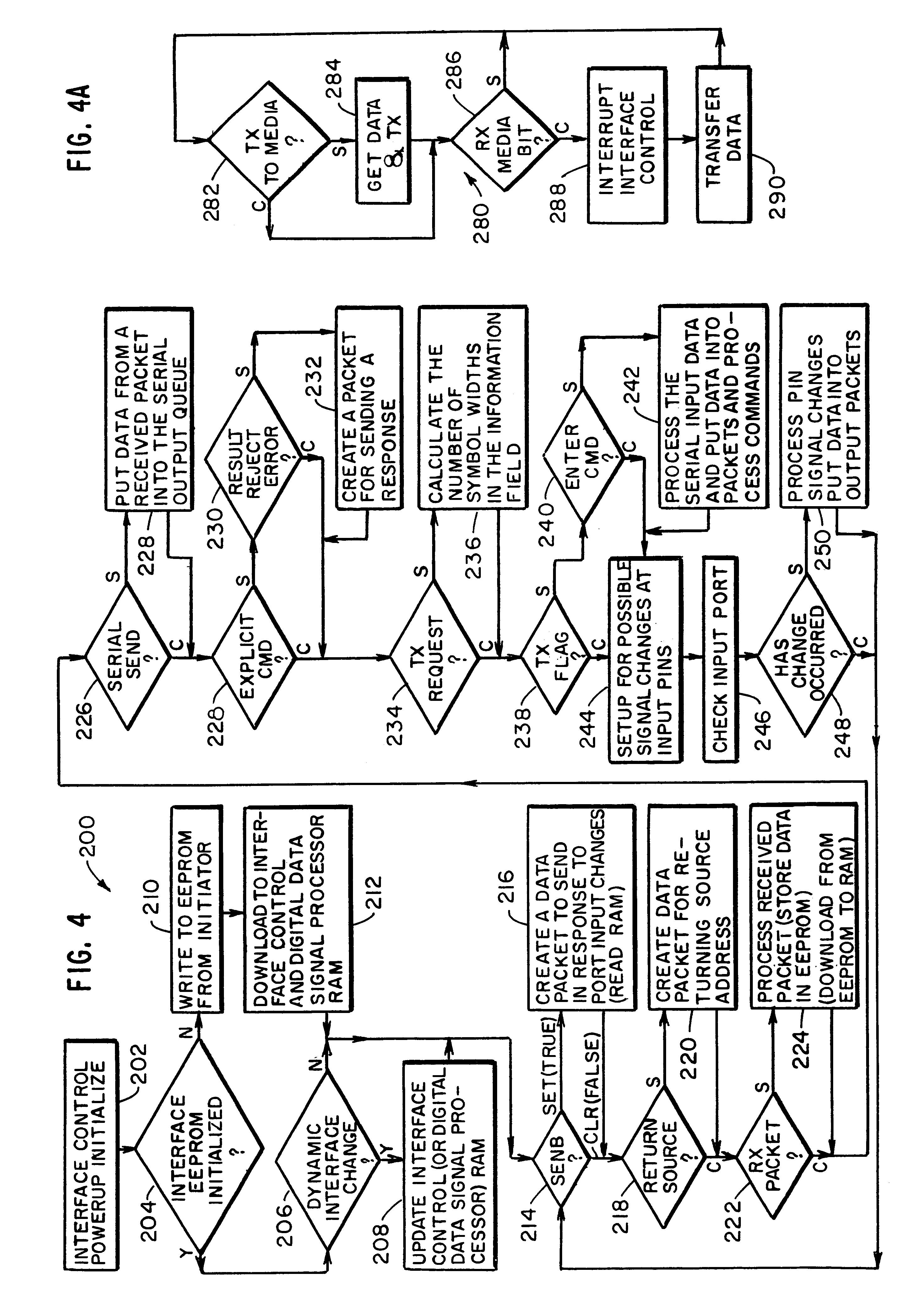 电路 电路图 电子 原理图 2939_4191 竖版 竖屏