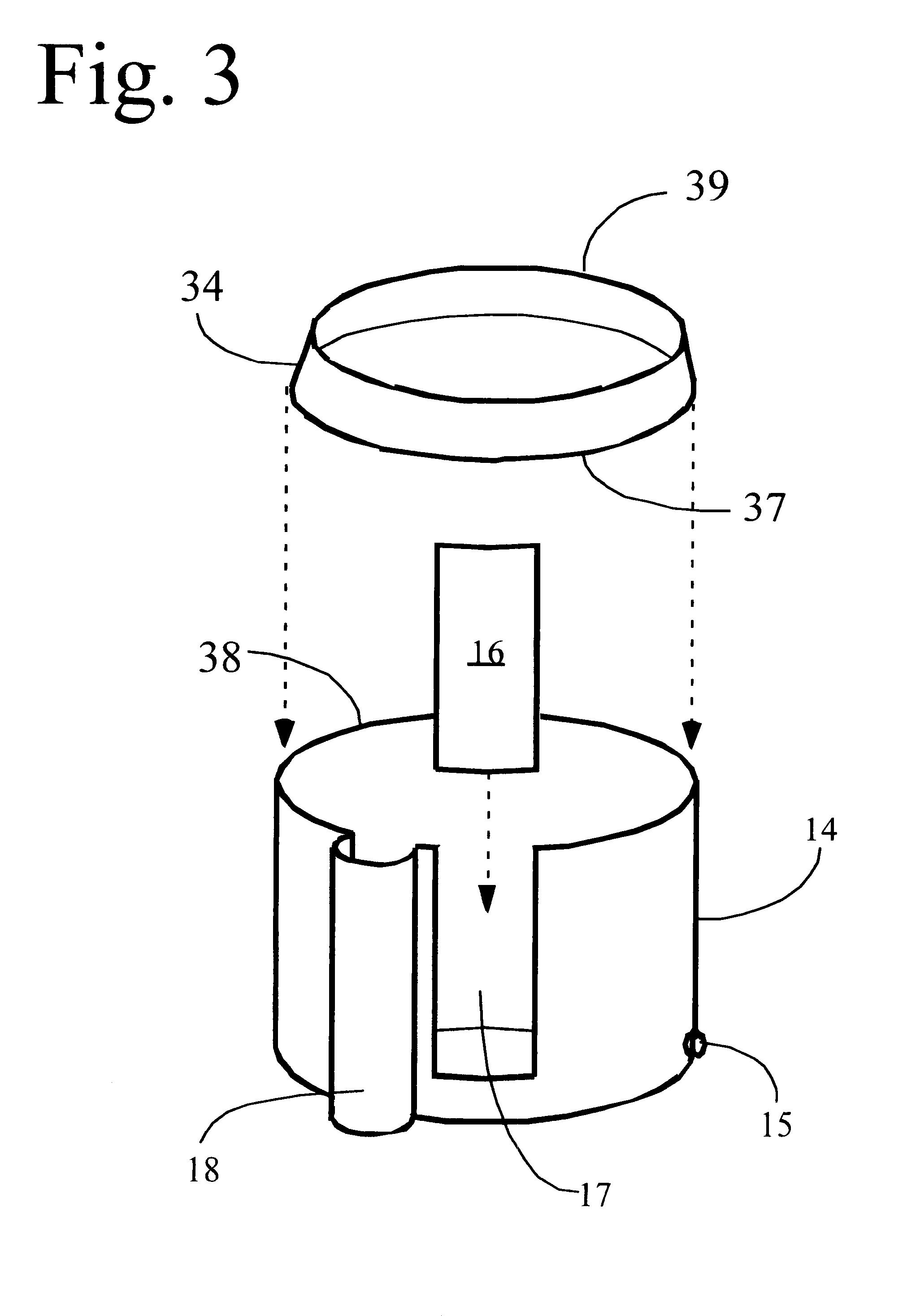 patent us6276309
