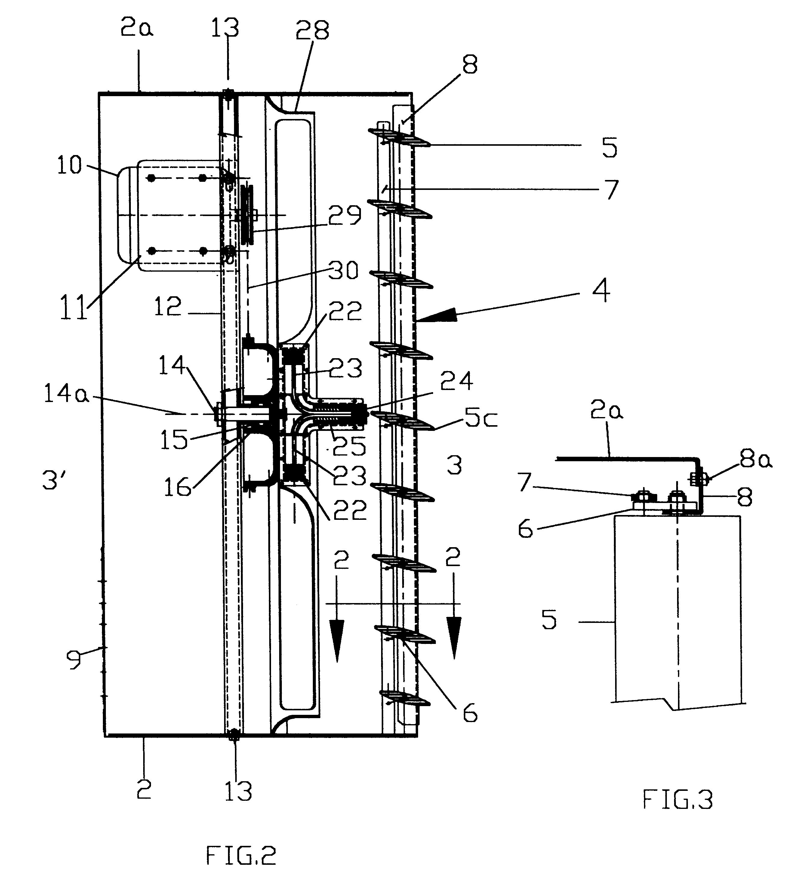 patent us6276895