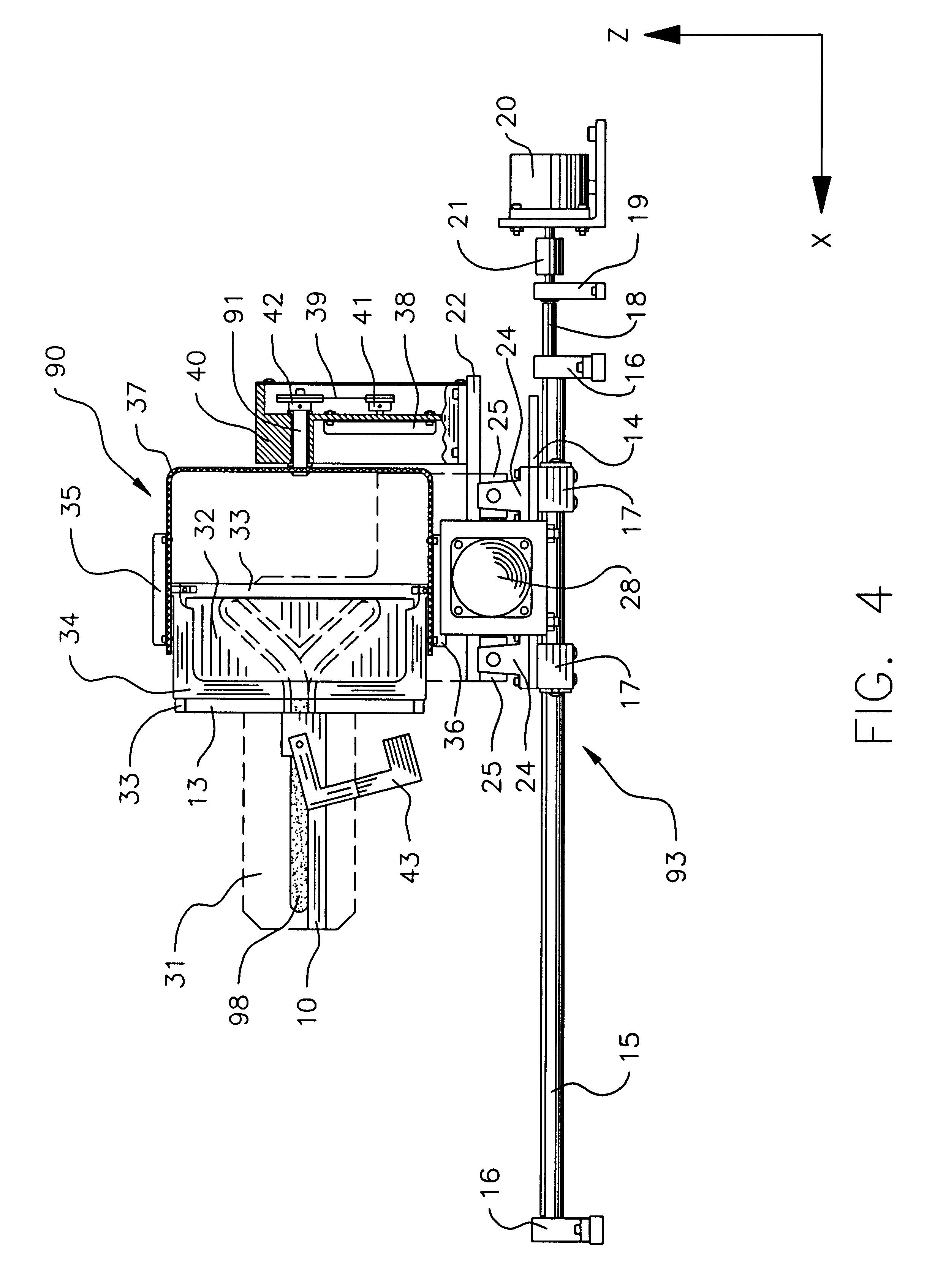 sew encoder wiring diagram dynapar encoder wiring pin out