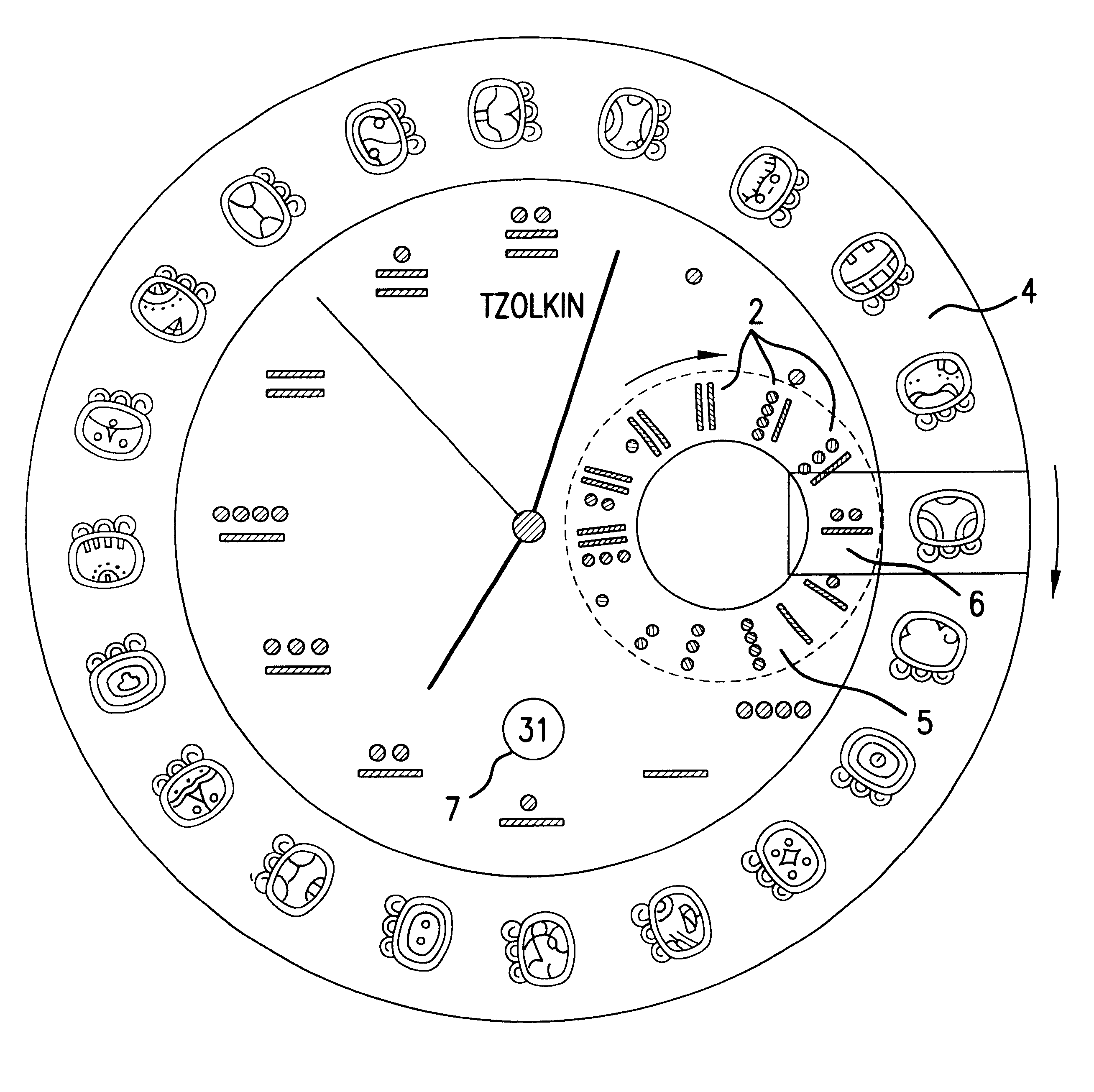 """Search Results for """"Mayan Symbols/page/2"""" – Calendar 2015"""