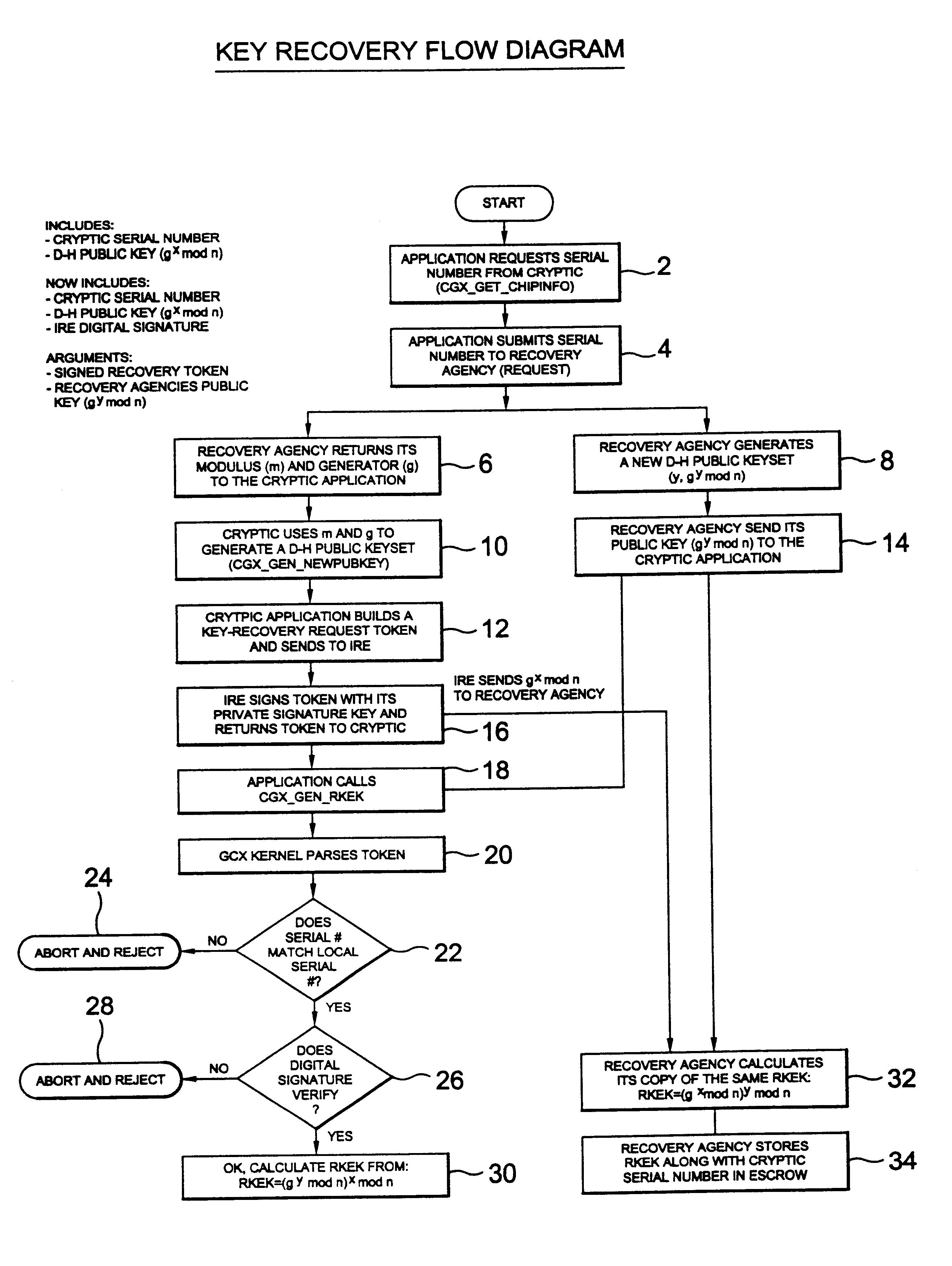 电路 电路图 电子 原理图 2622_3486 竖版 竖屏