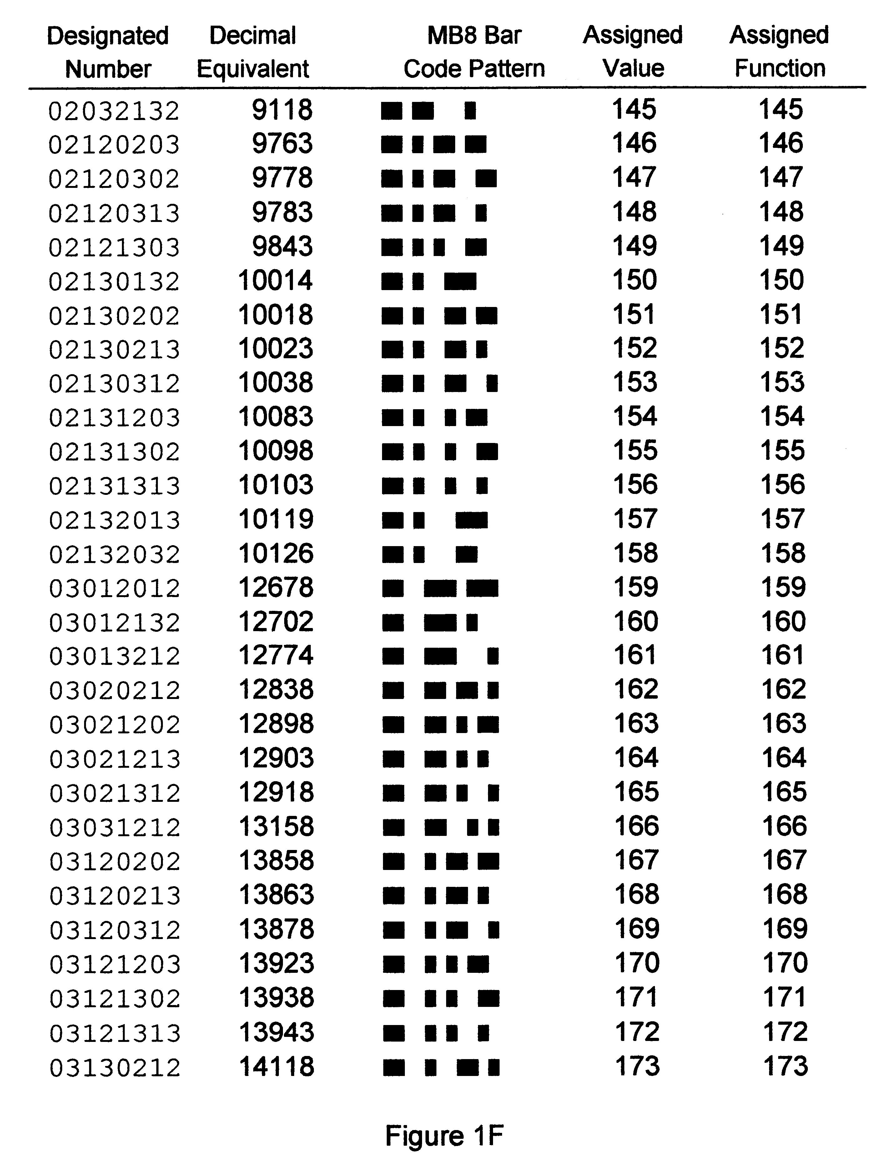 "Search Results for ""Roman Numerals For 1993"" – Calendar 2015"