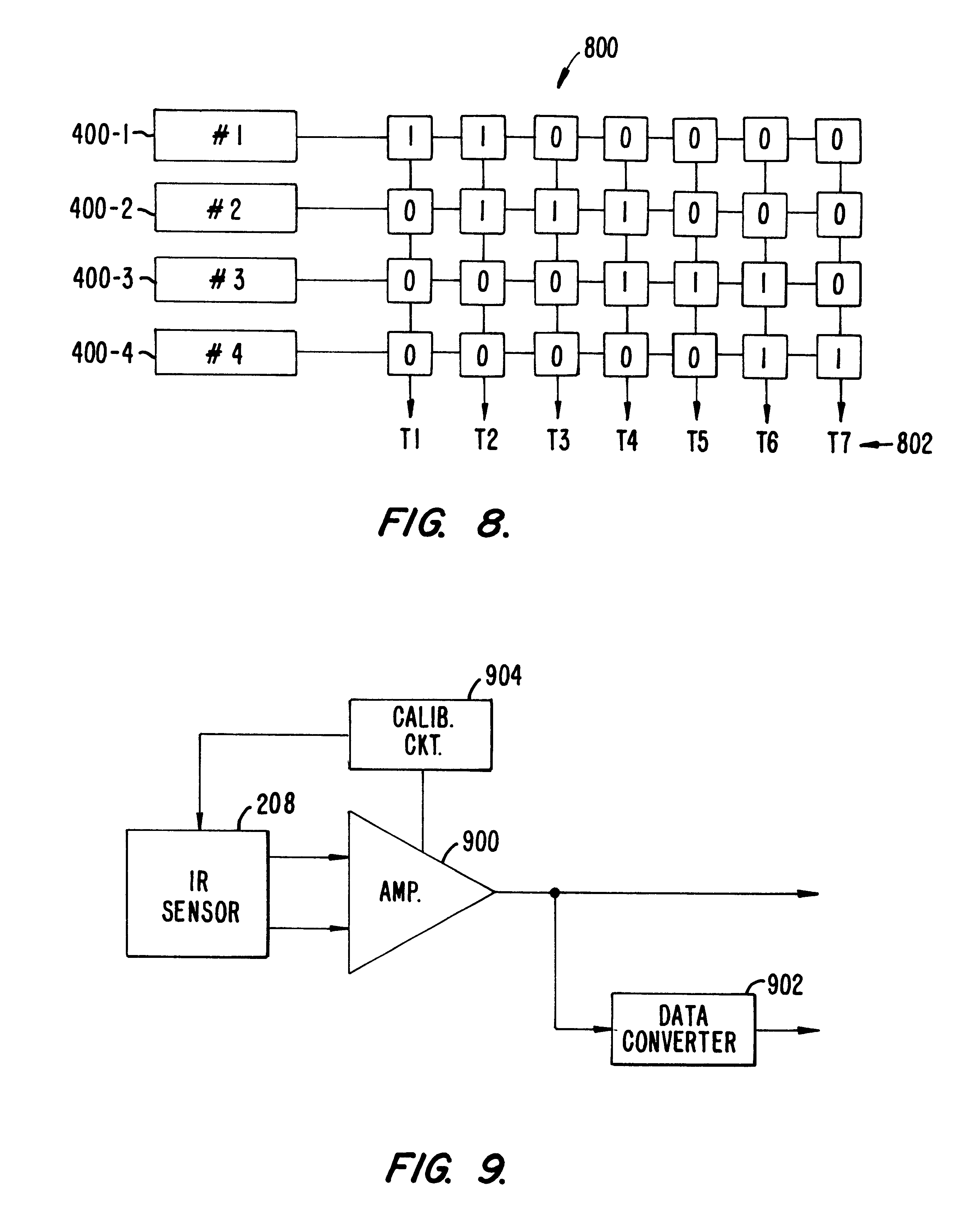 Patent US6279832 Temperature control system   Patents #333333