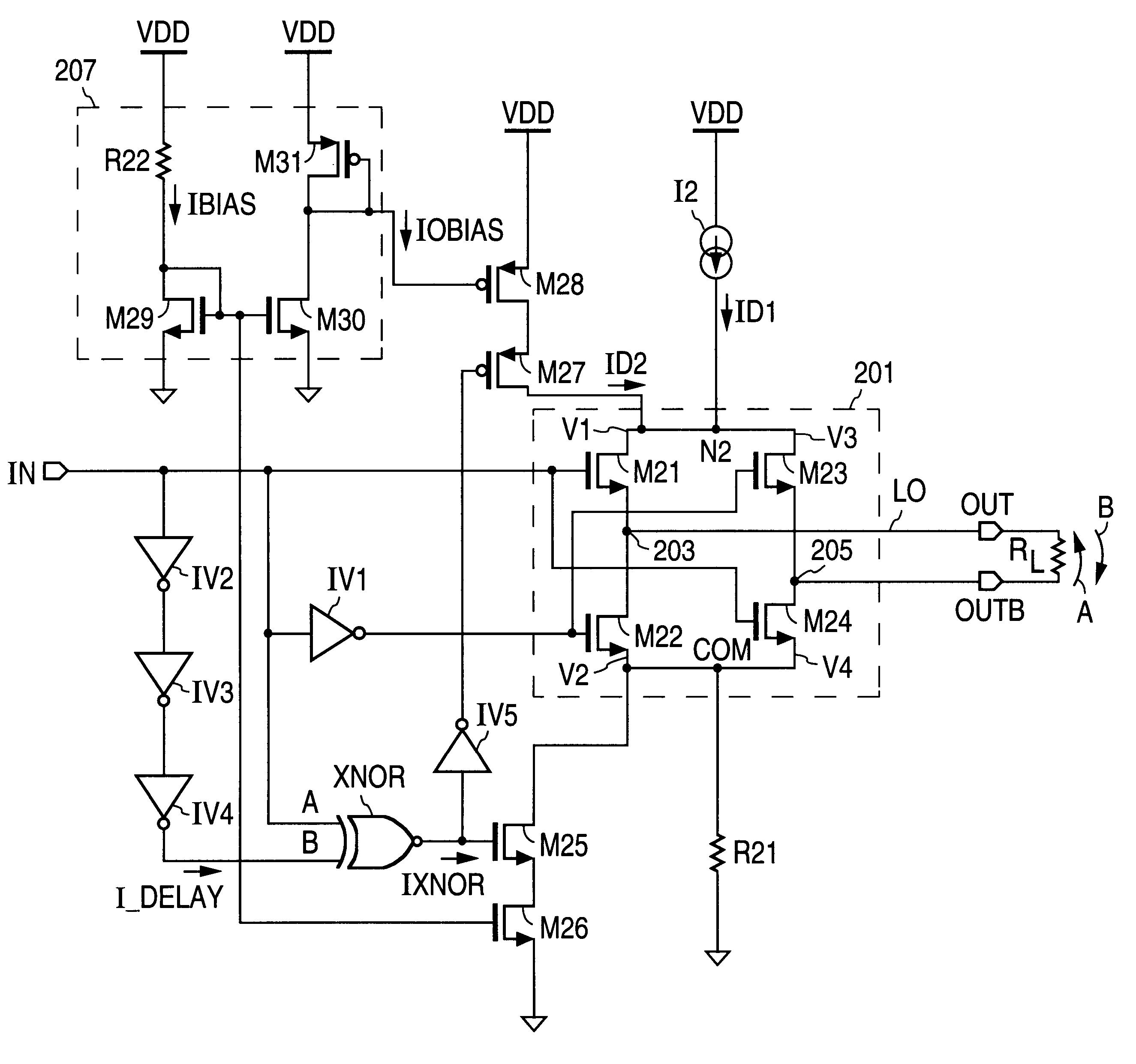 patent us6281715