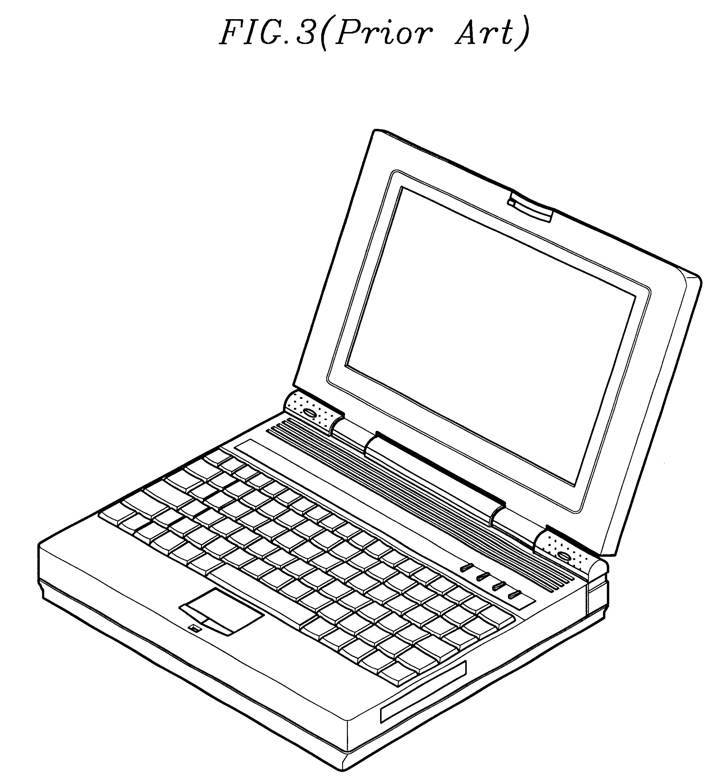patent us6281812