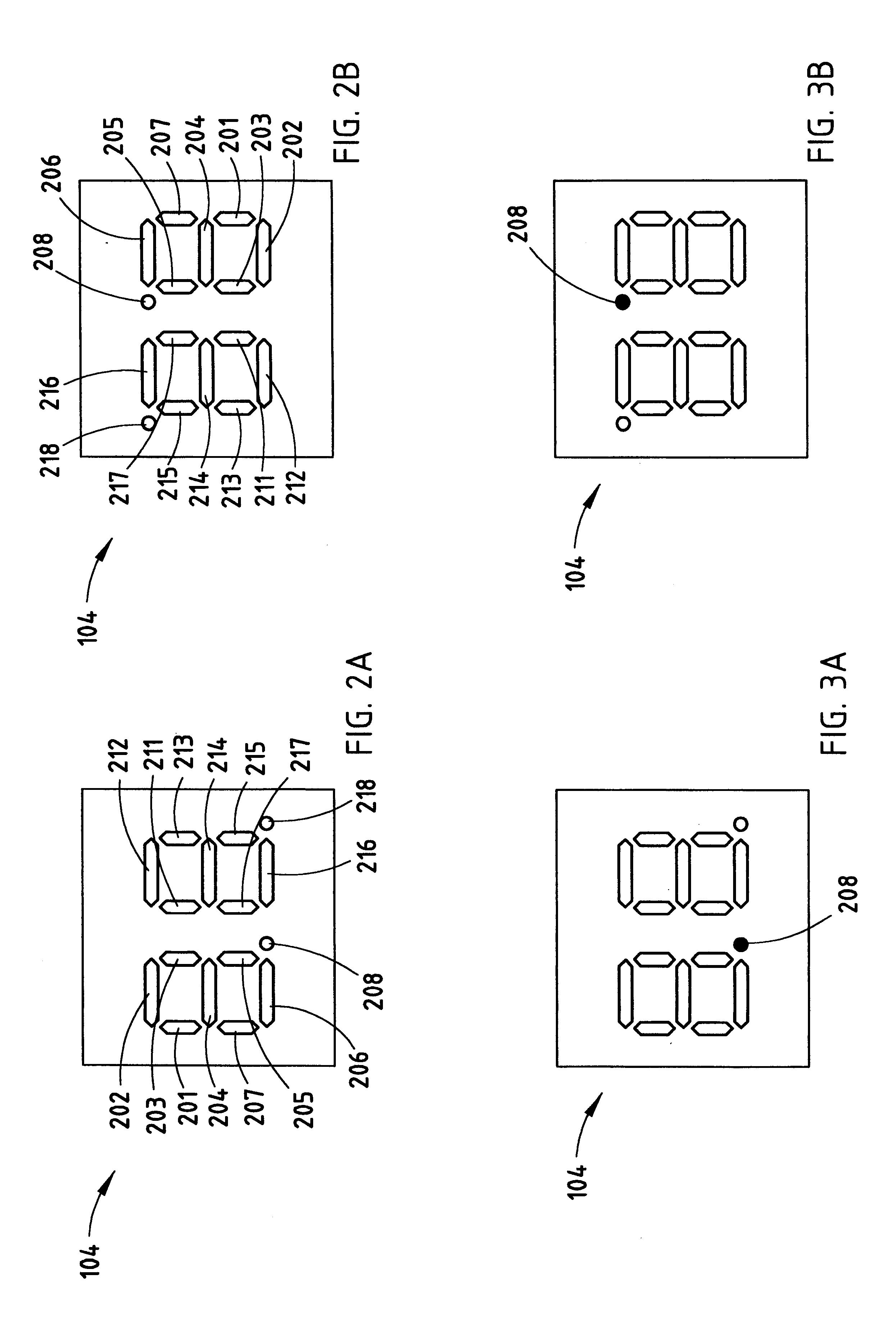 us d png hayman reese brake control wiring diagram wiring diagram 2492 x 3706