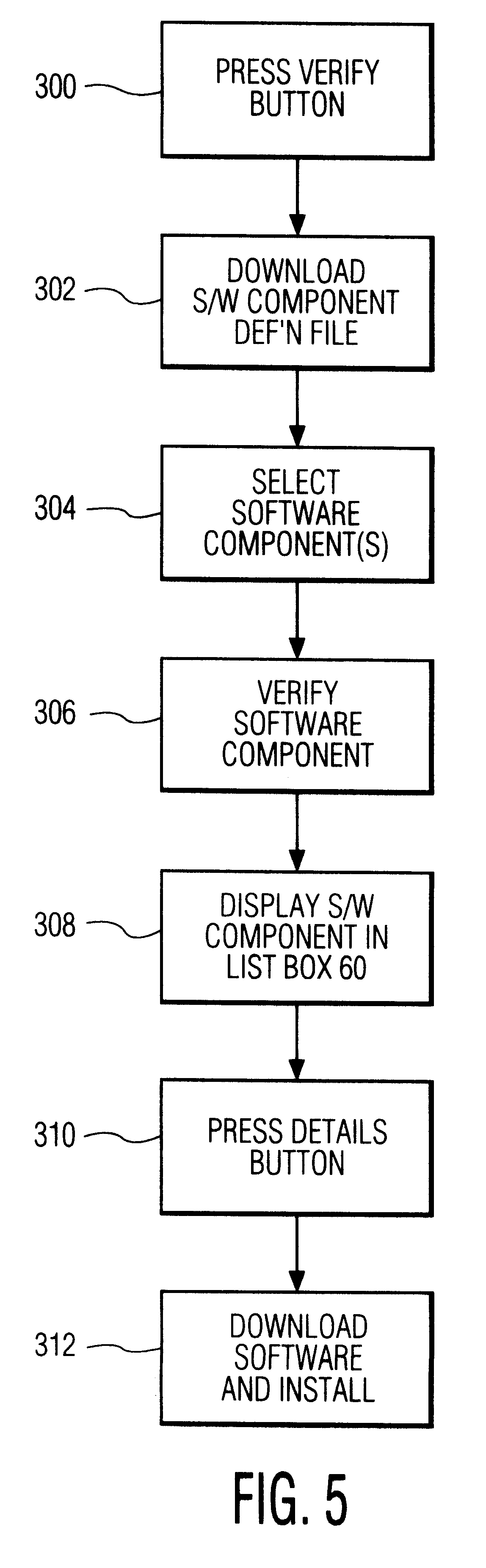 Image Result For Download Computer Programsa
