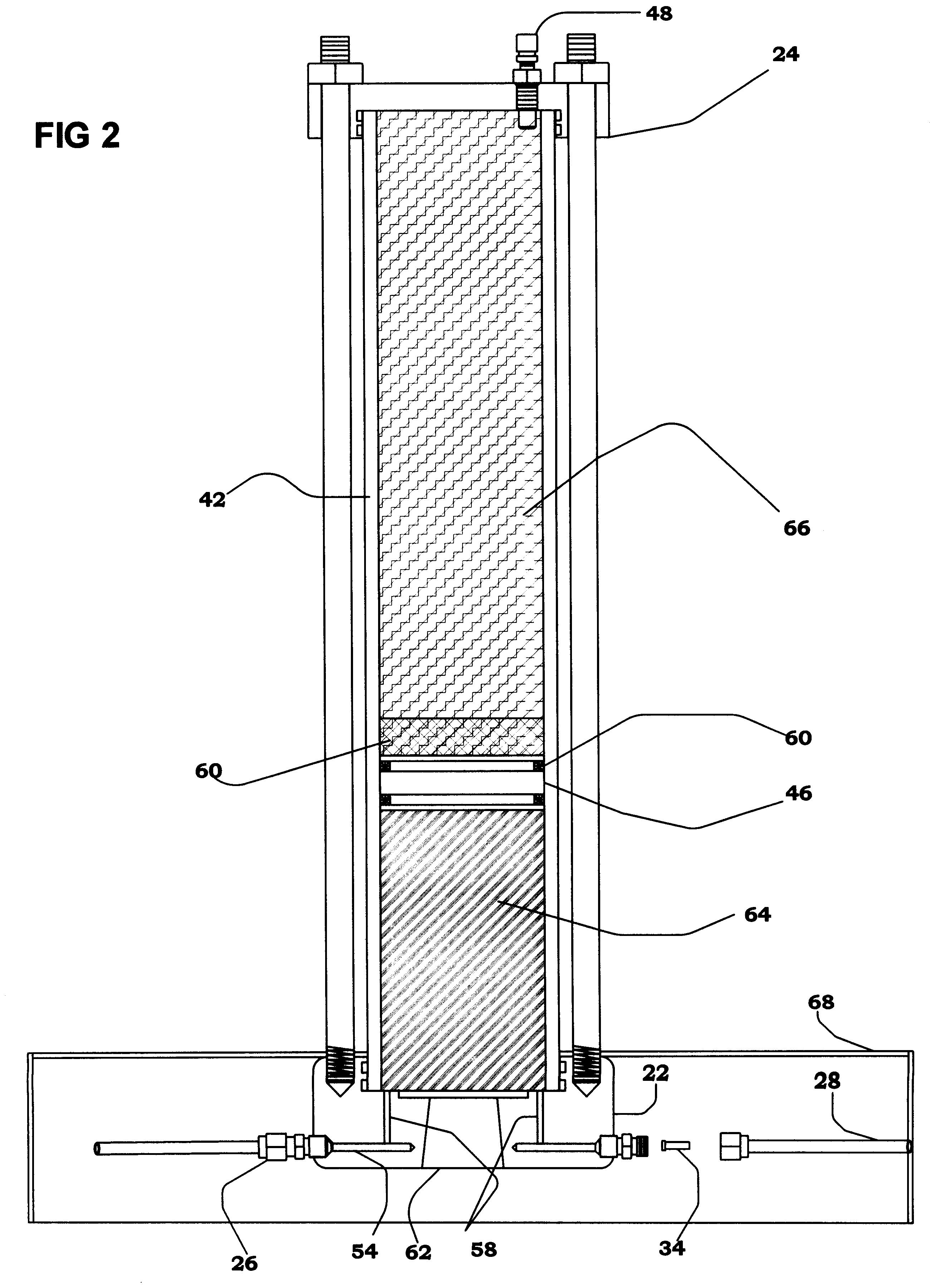 US06283049 20010904 D00002 patent us6283049 method and apparatus for applying liquid Goldstar GPS Wiring-Diagram at soozxer.org