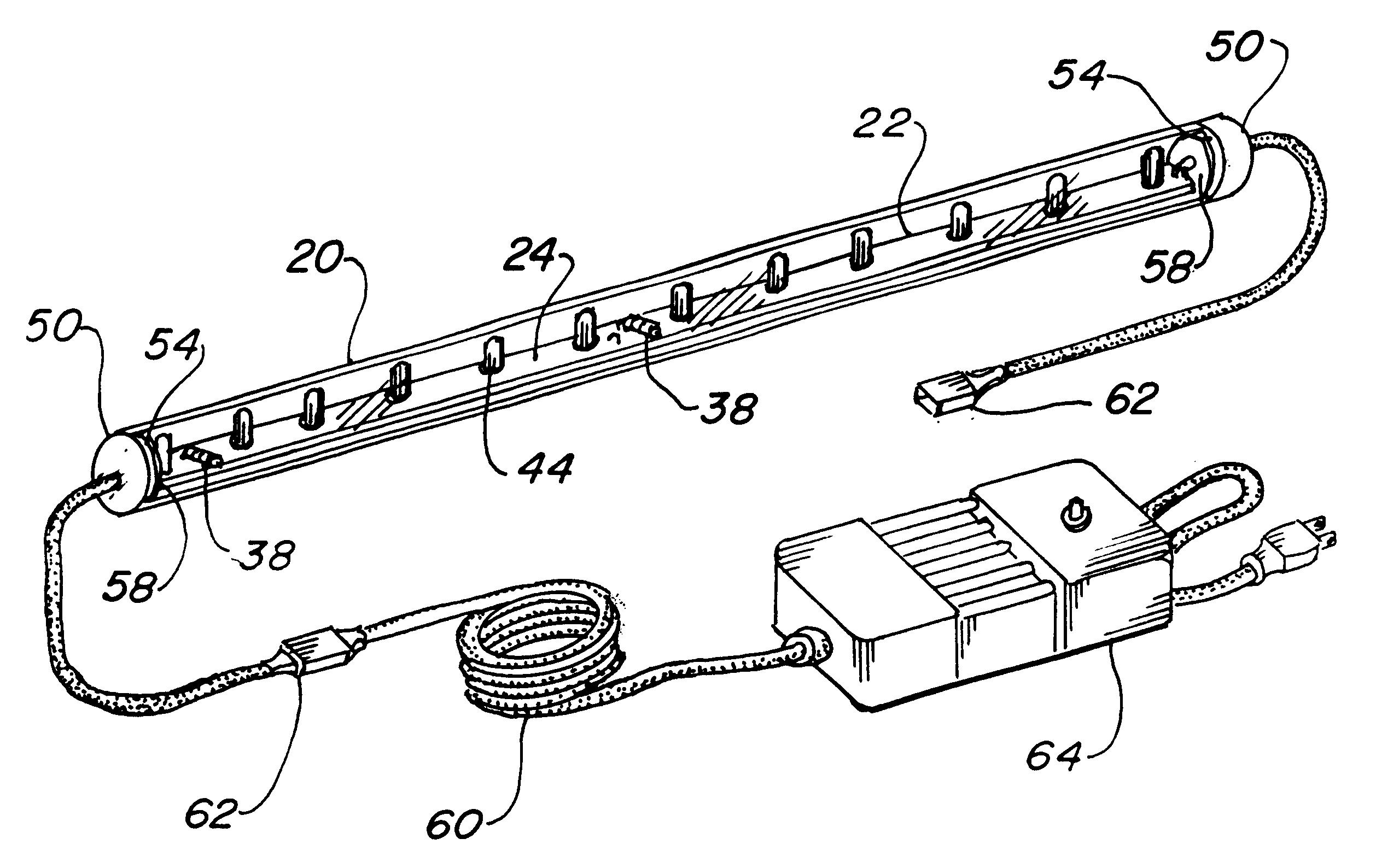 patent us6283612