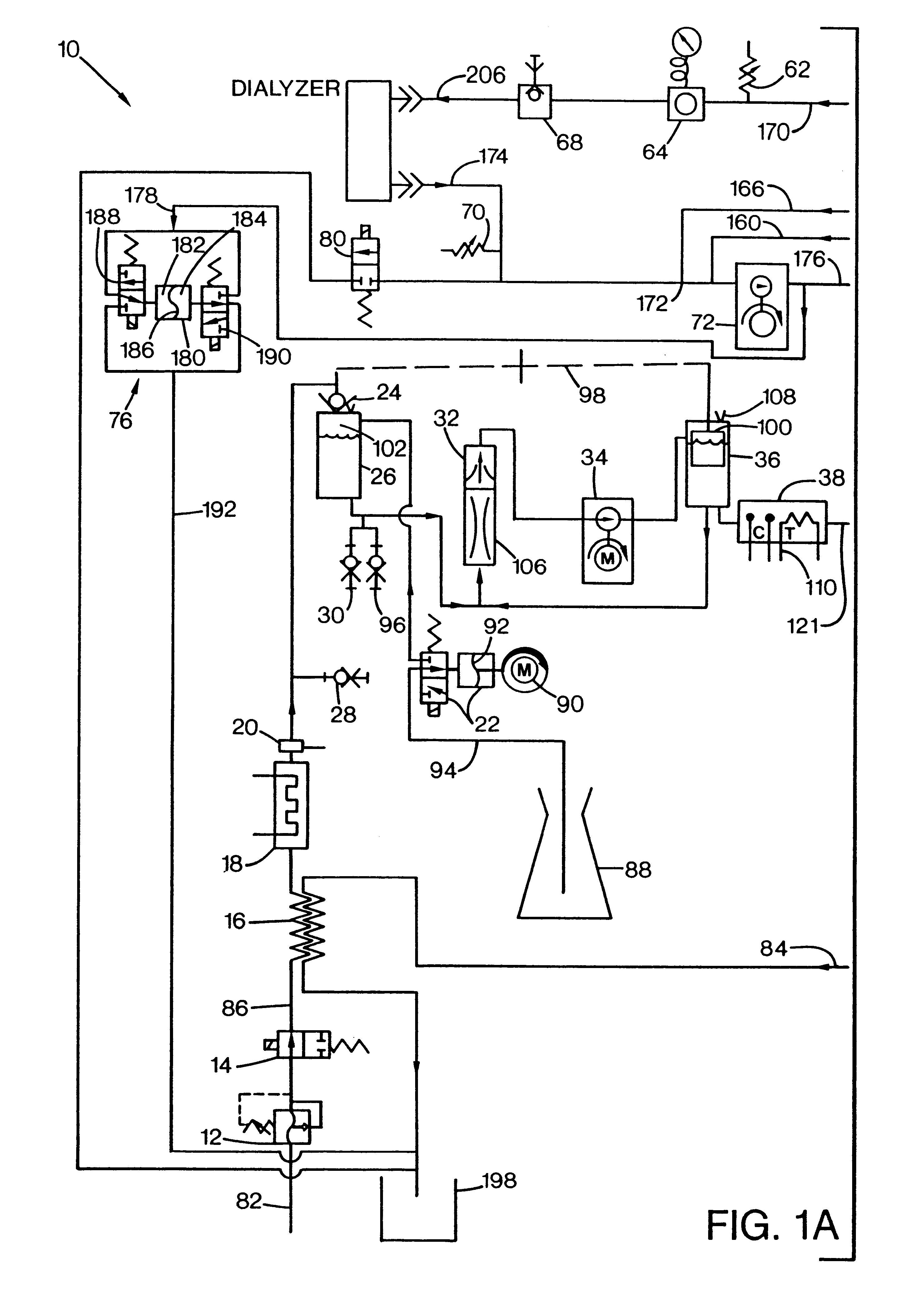 patent us6284131