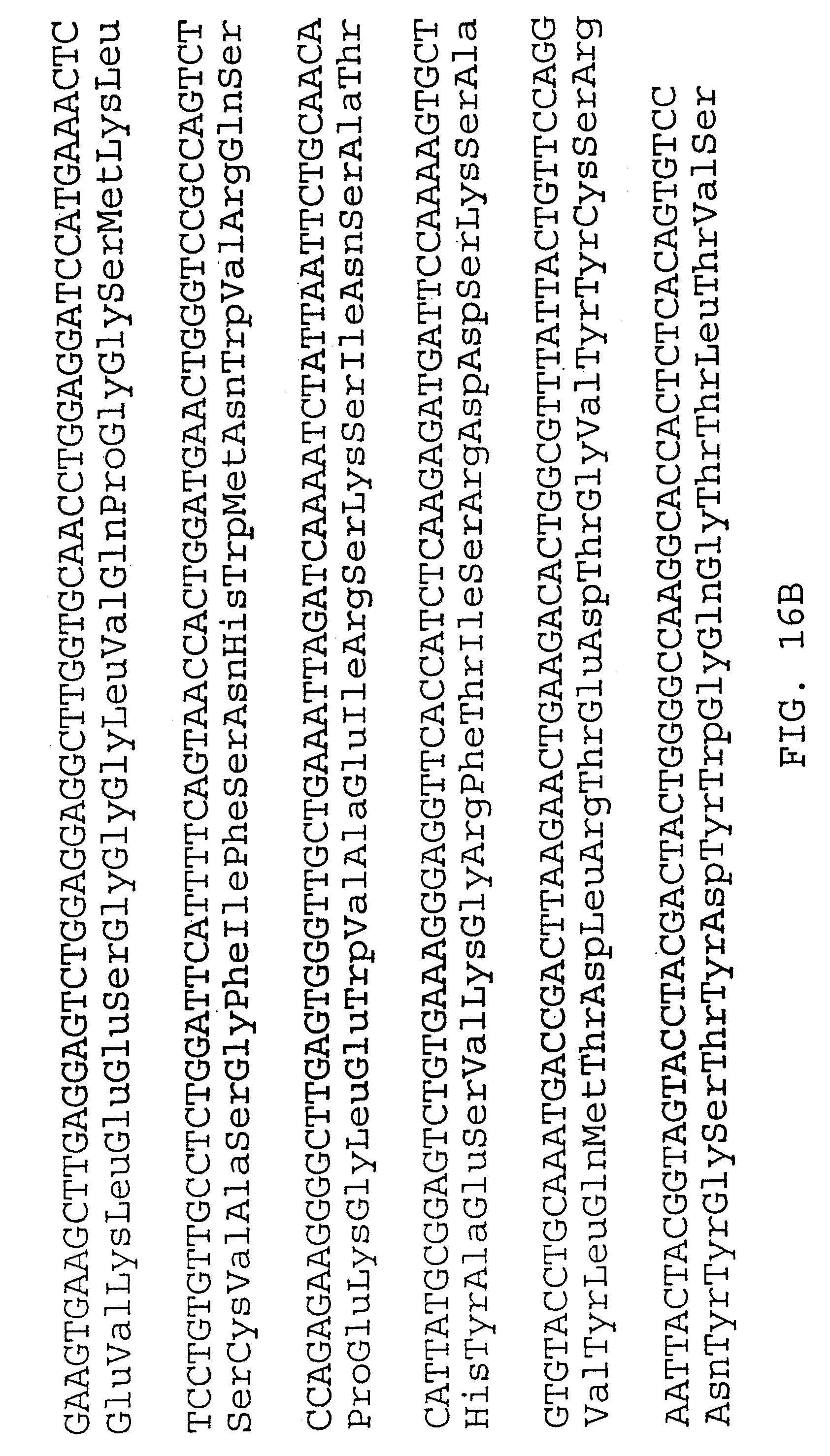 Patent us6284471 anti tnfa antibodies and assays employing anti patent drawing hexwebz Image collections