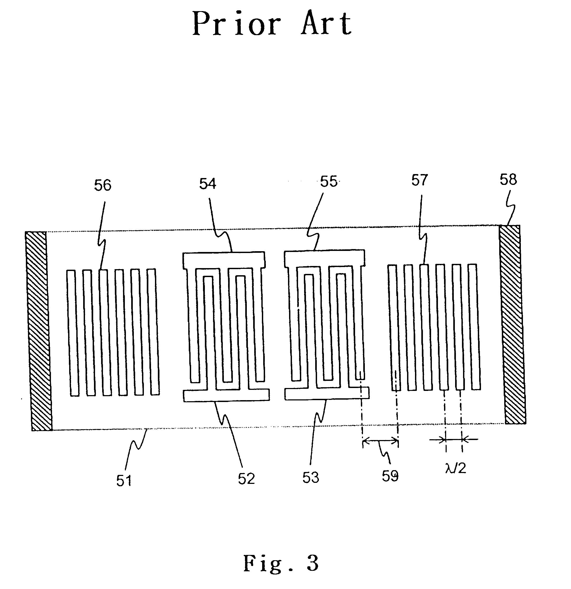 patent us6285866