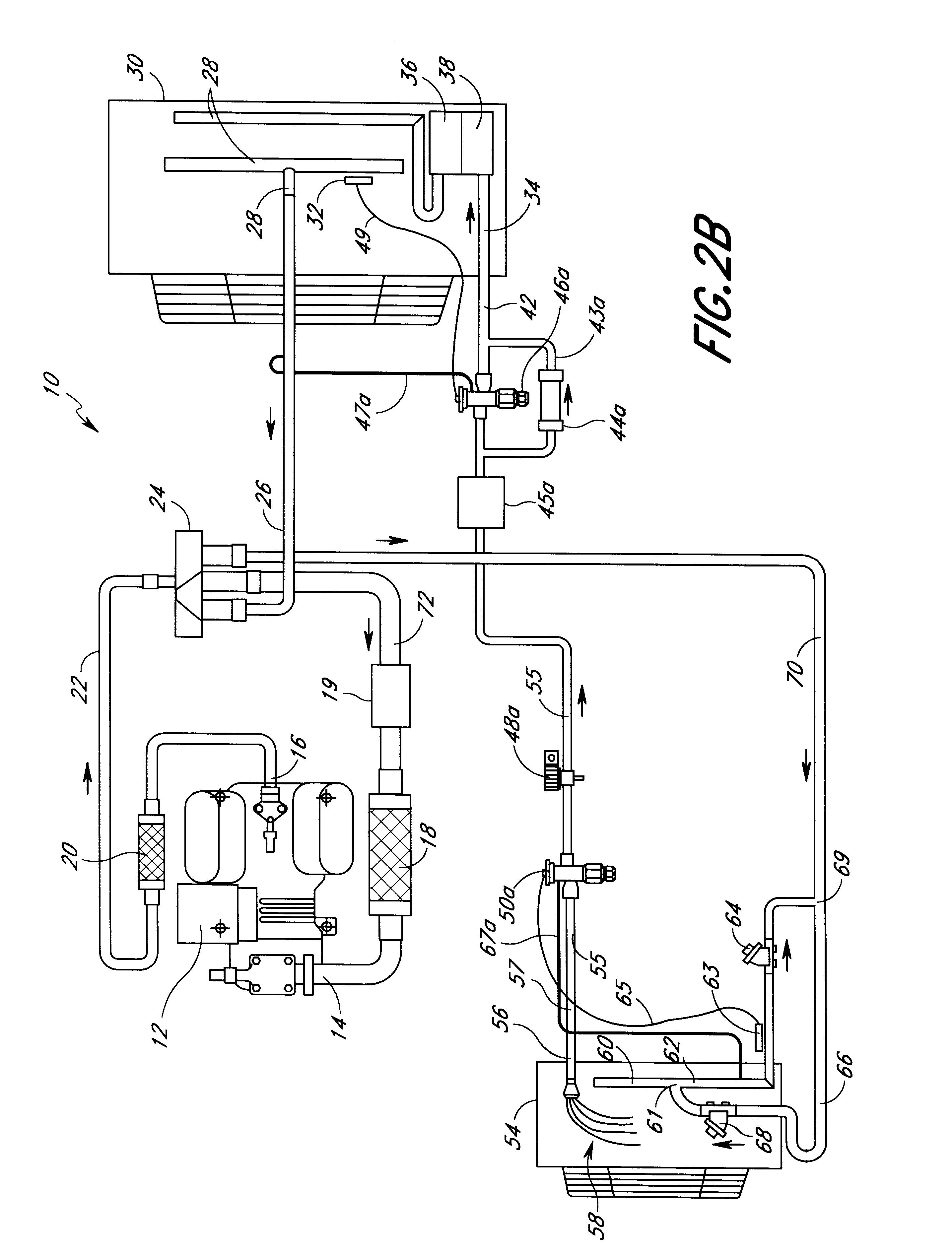 patent us6286322