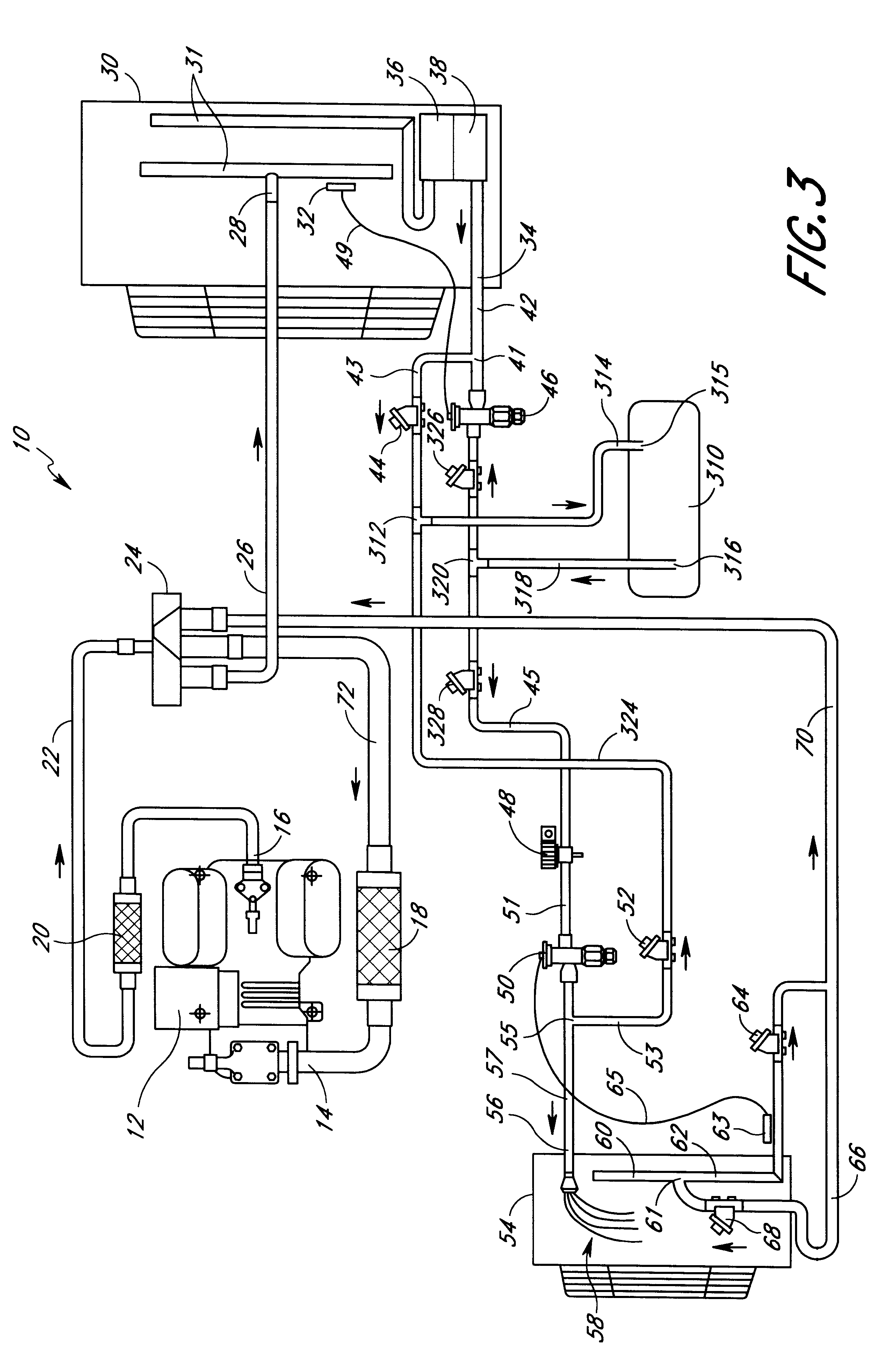 pressor condenser unit wiring diagram pressor free engine image for user manual