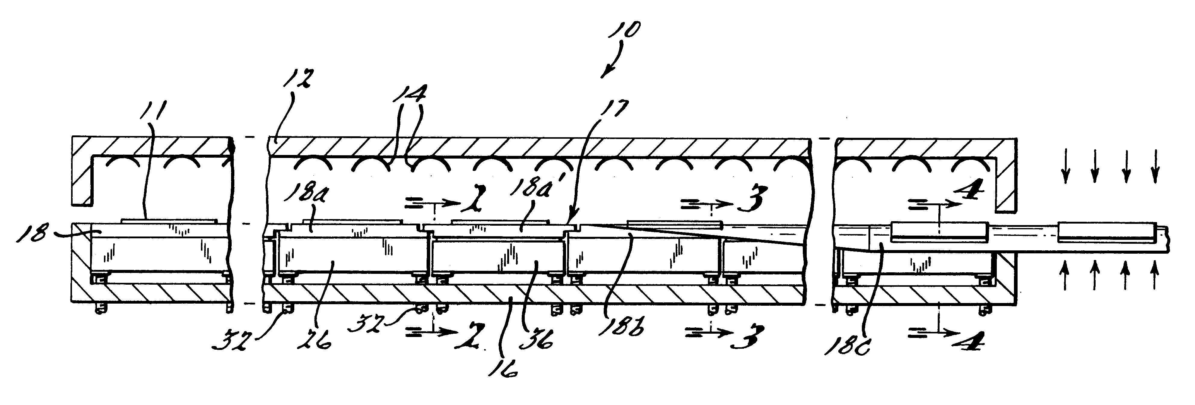 电路 电路图 电子 工程图 平面图 原理图 3967_1346