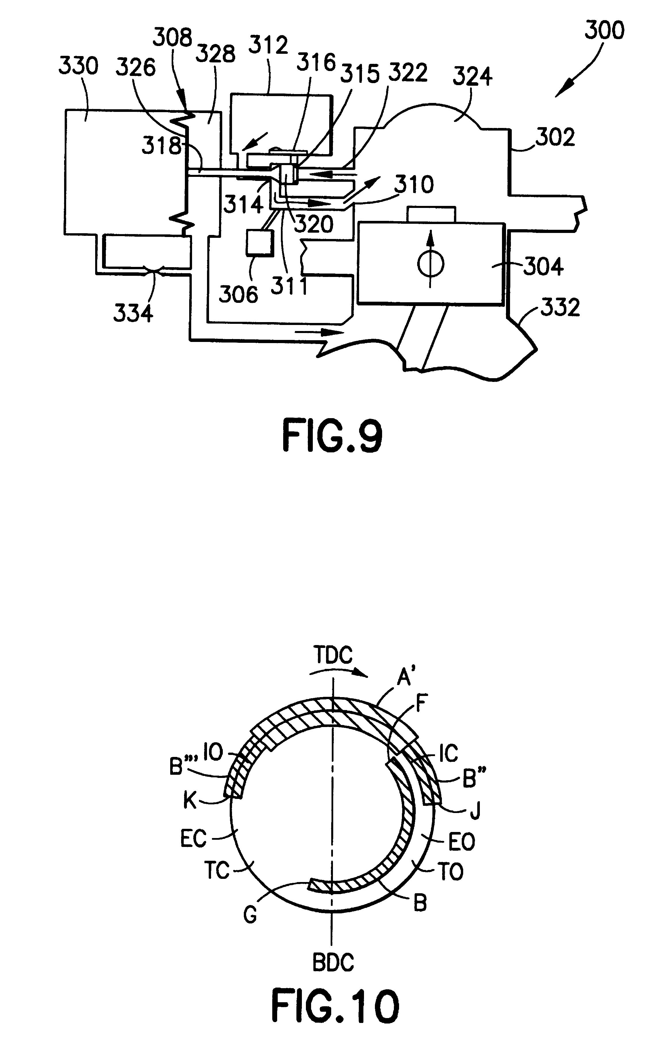 patent us6286469