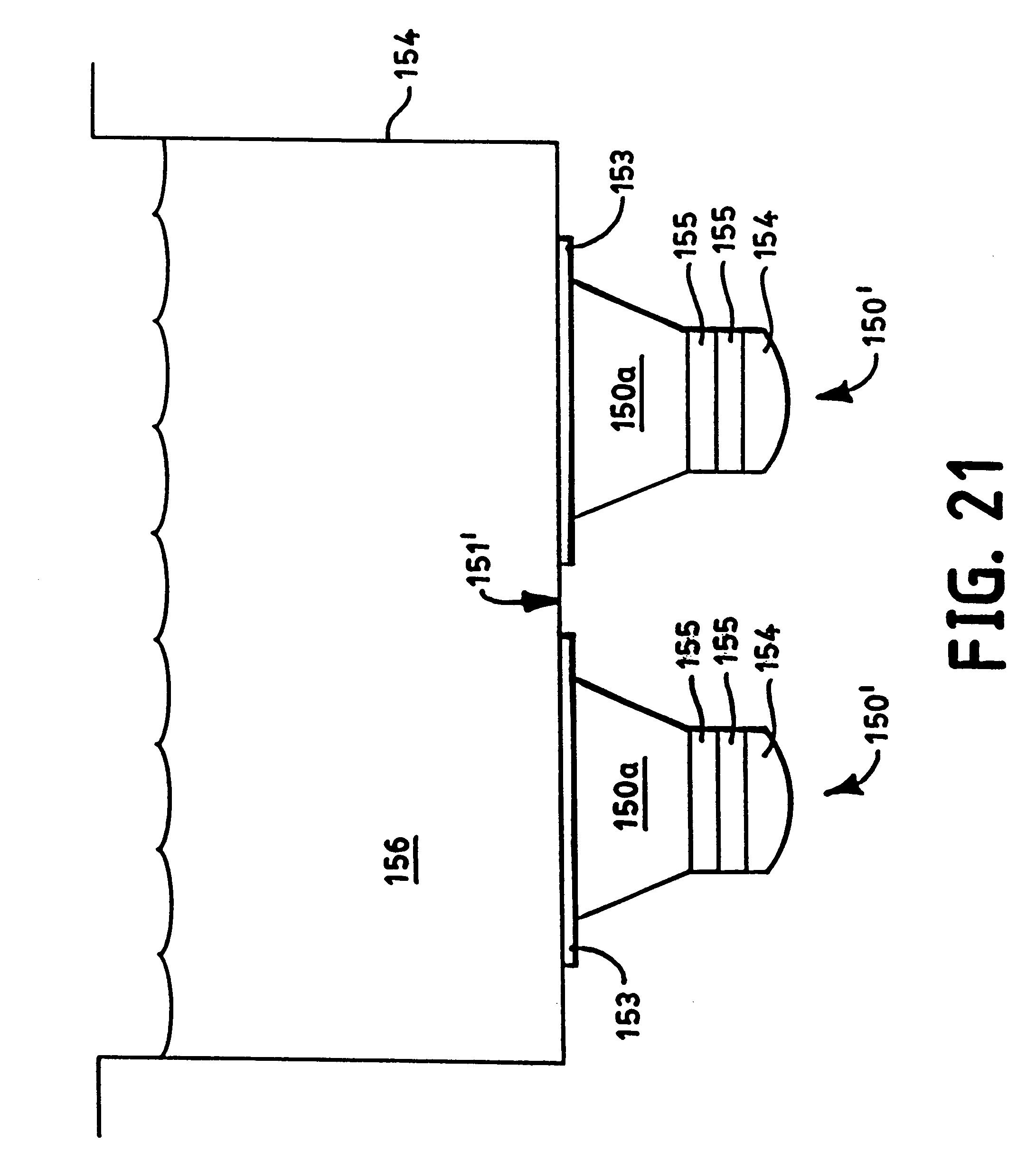 patent us6288476