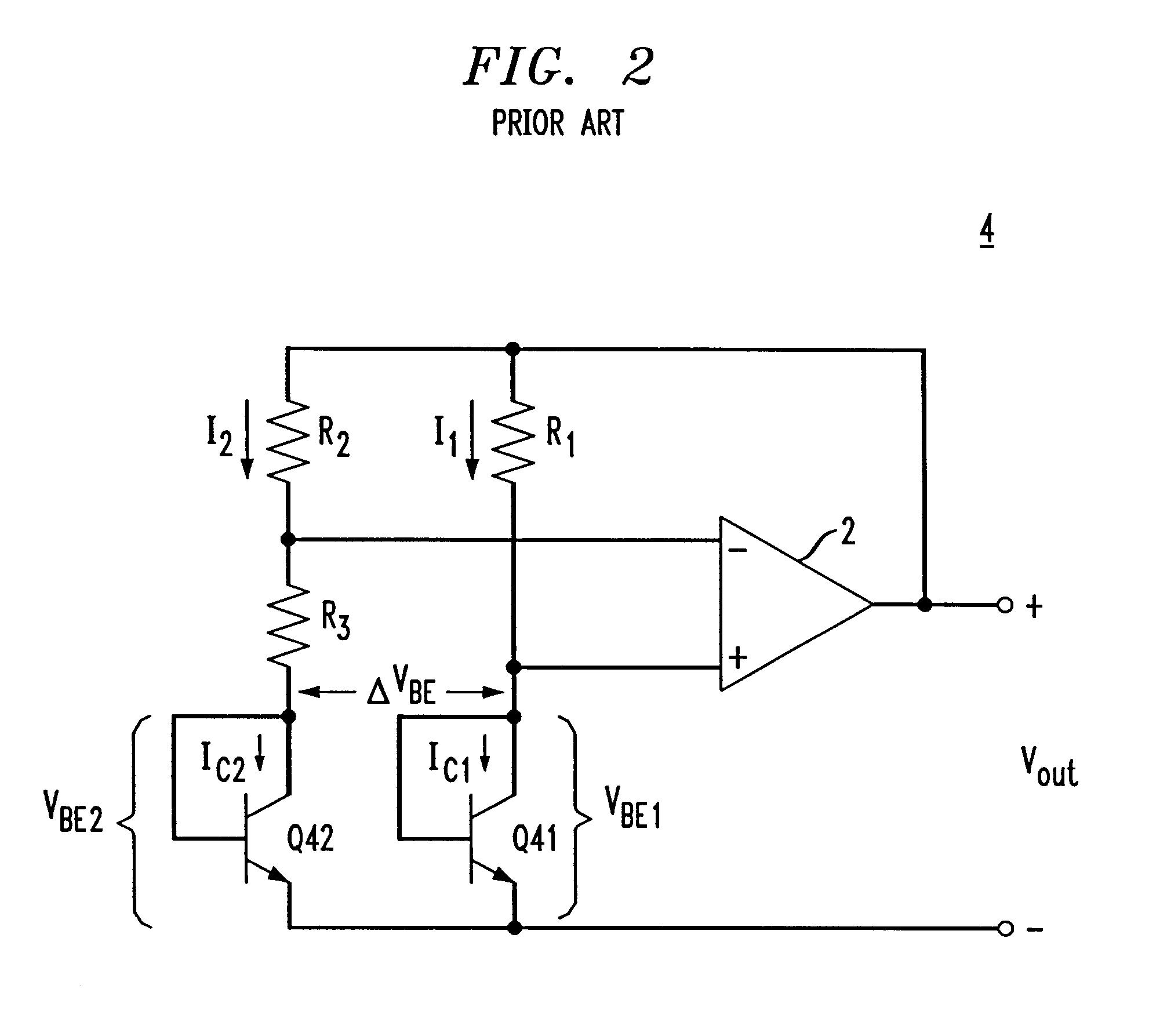 patent us6288525