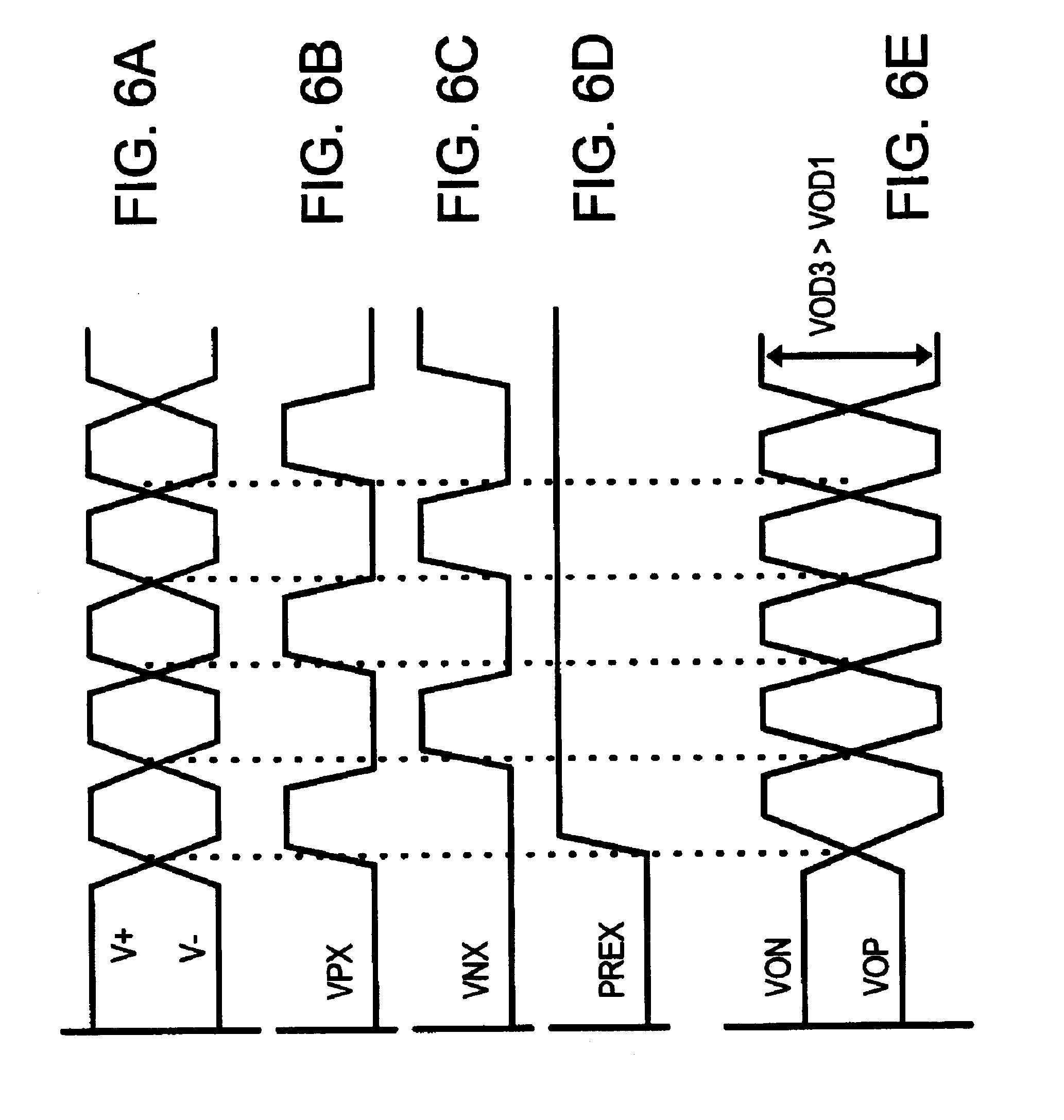 patent us6288581