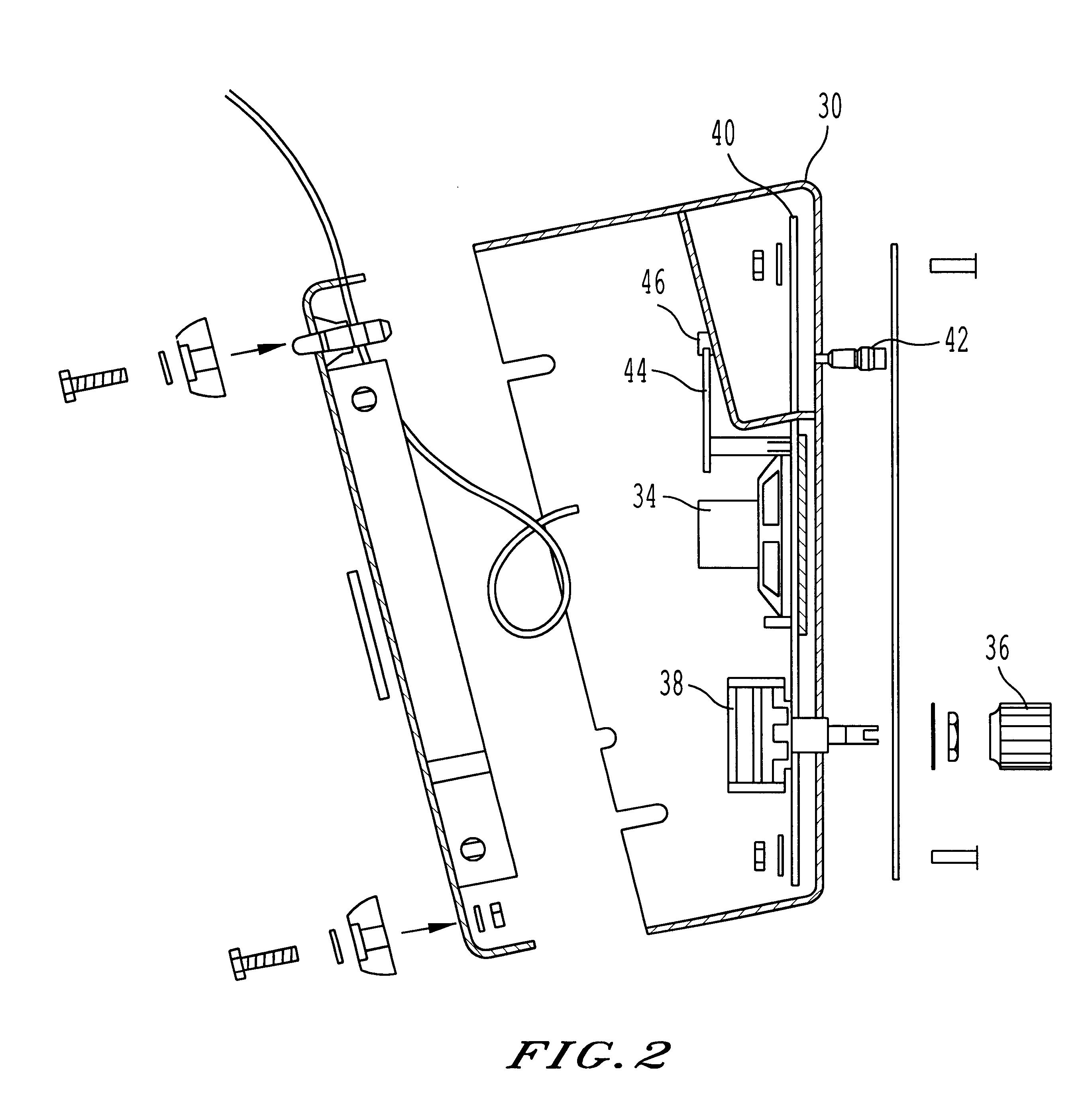 patent us6289100