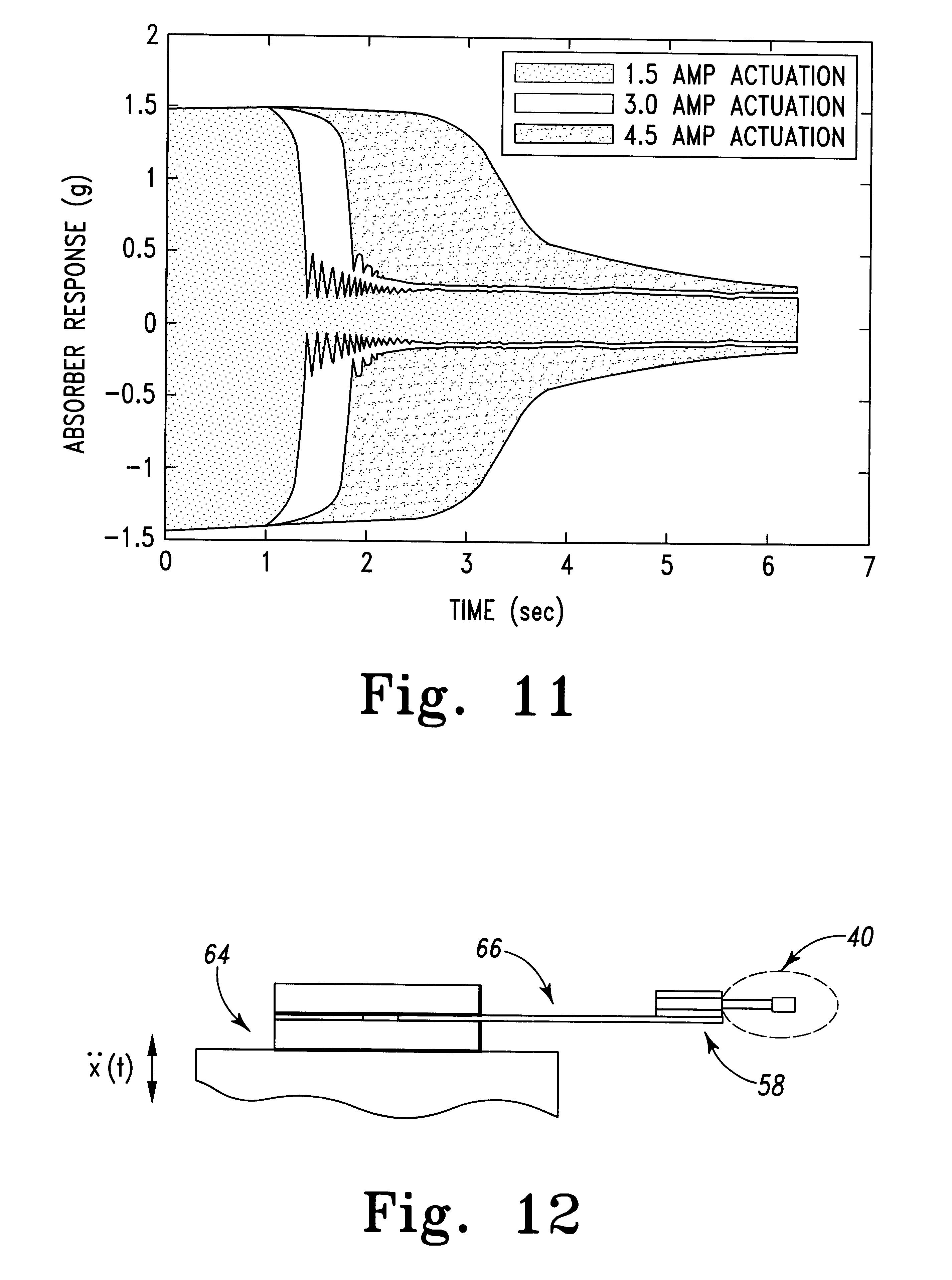 patent us6290037