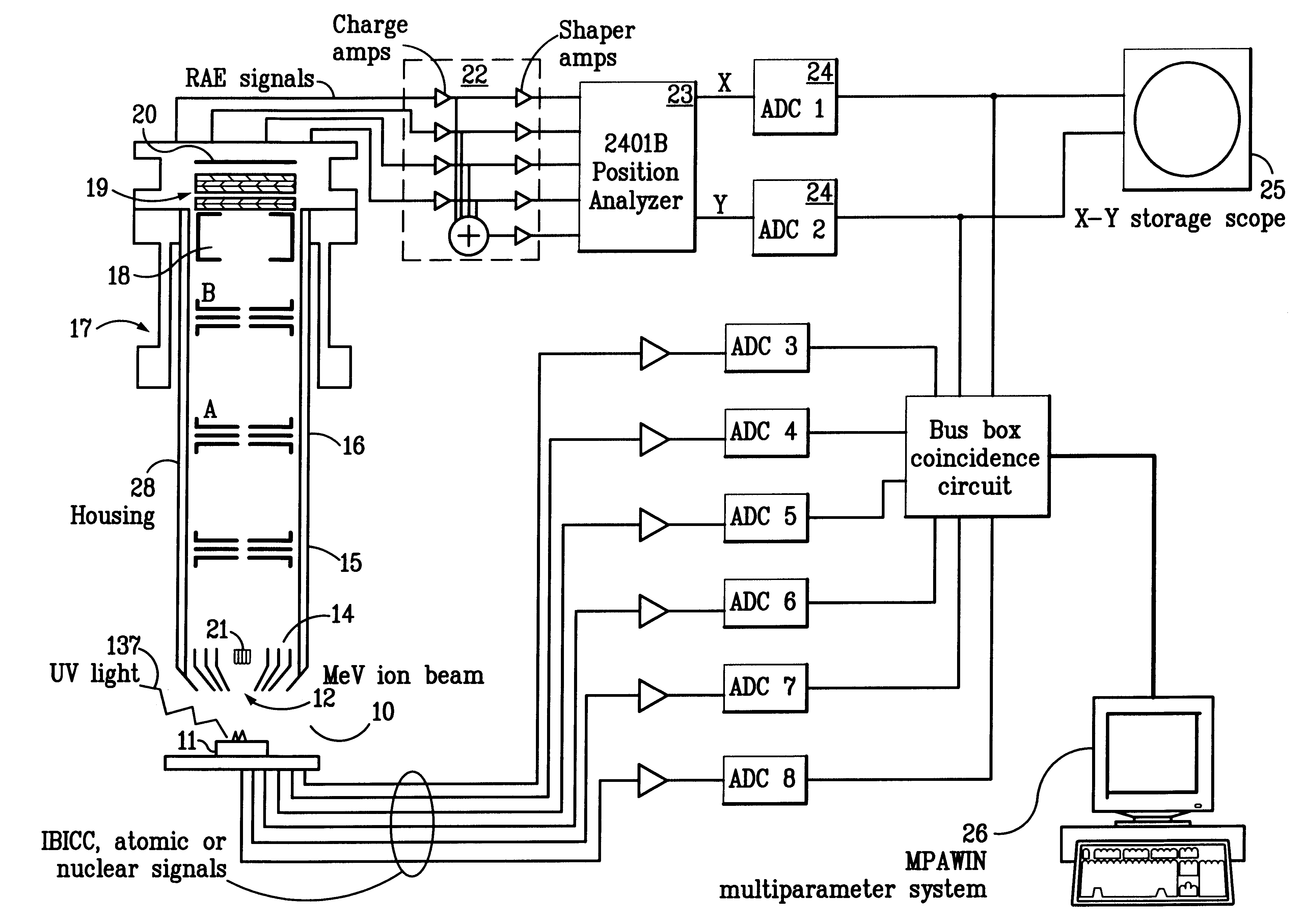 epub VANET Vehicular Applications