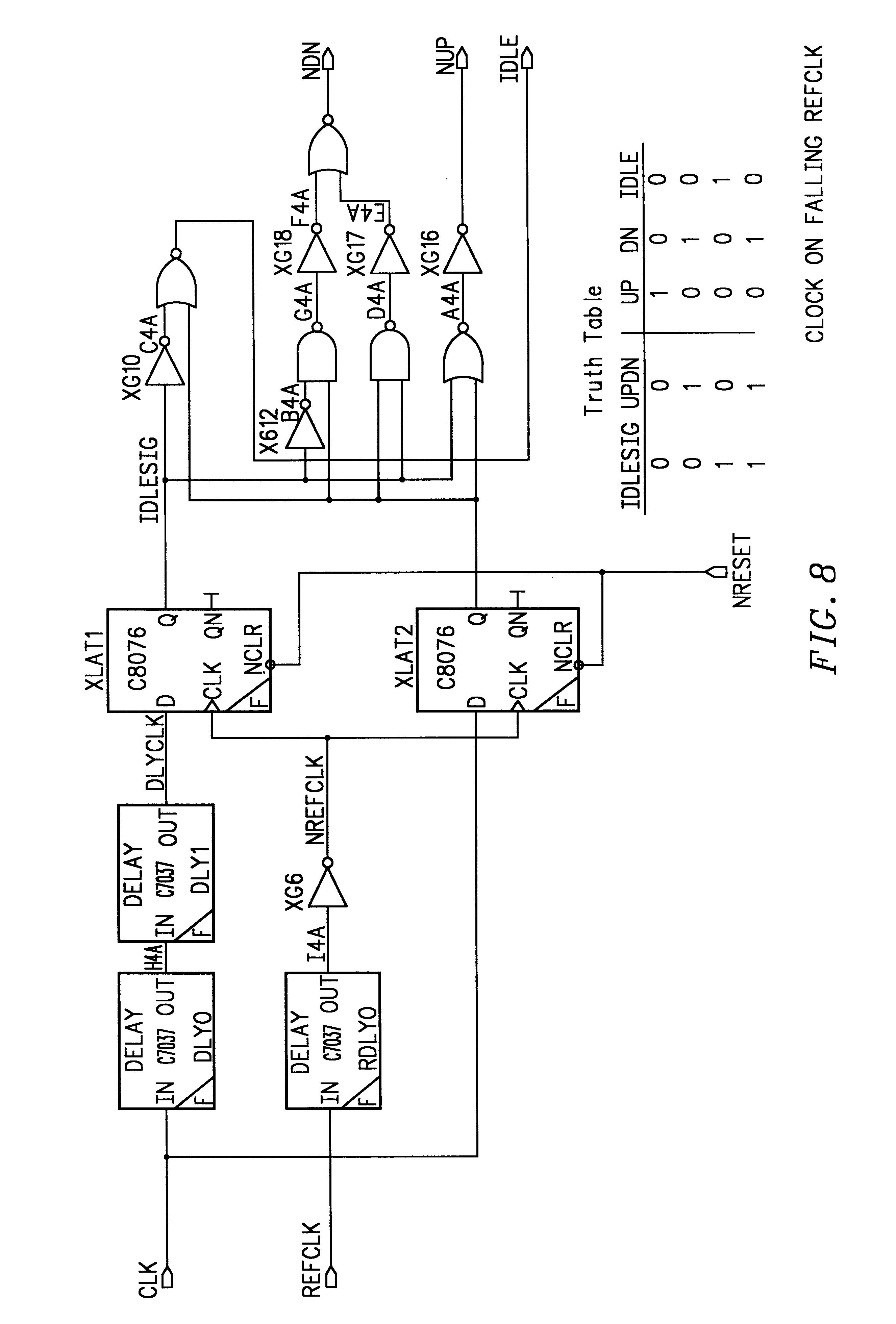 patent us6292016