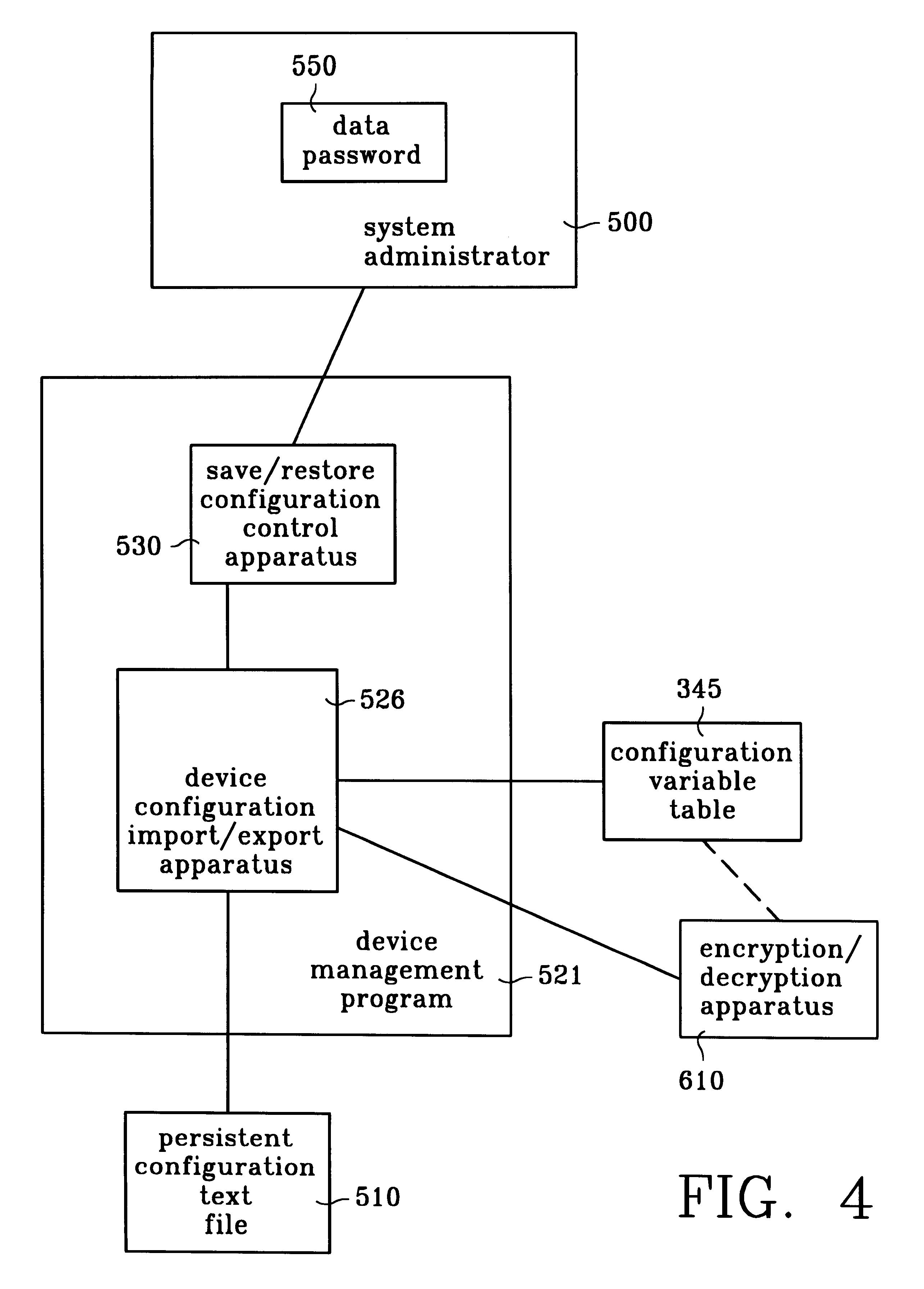 电路 电路图 电子 原理图 2569_3582 竖版 竖屏