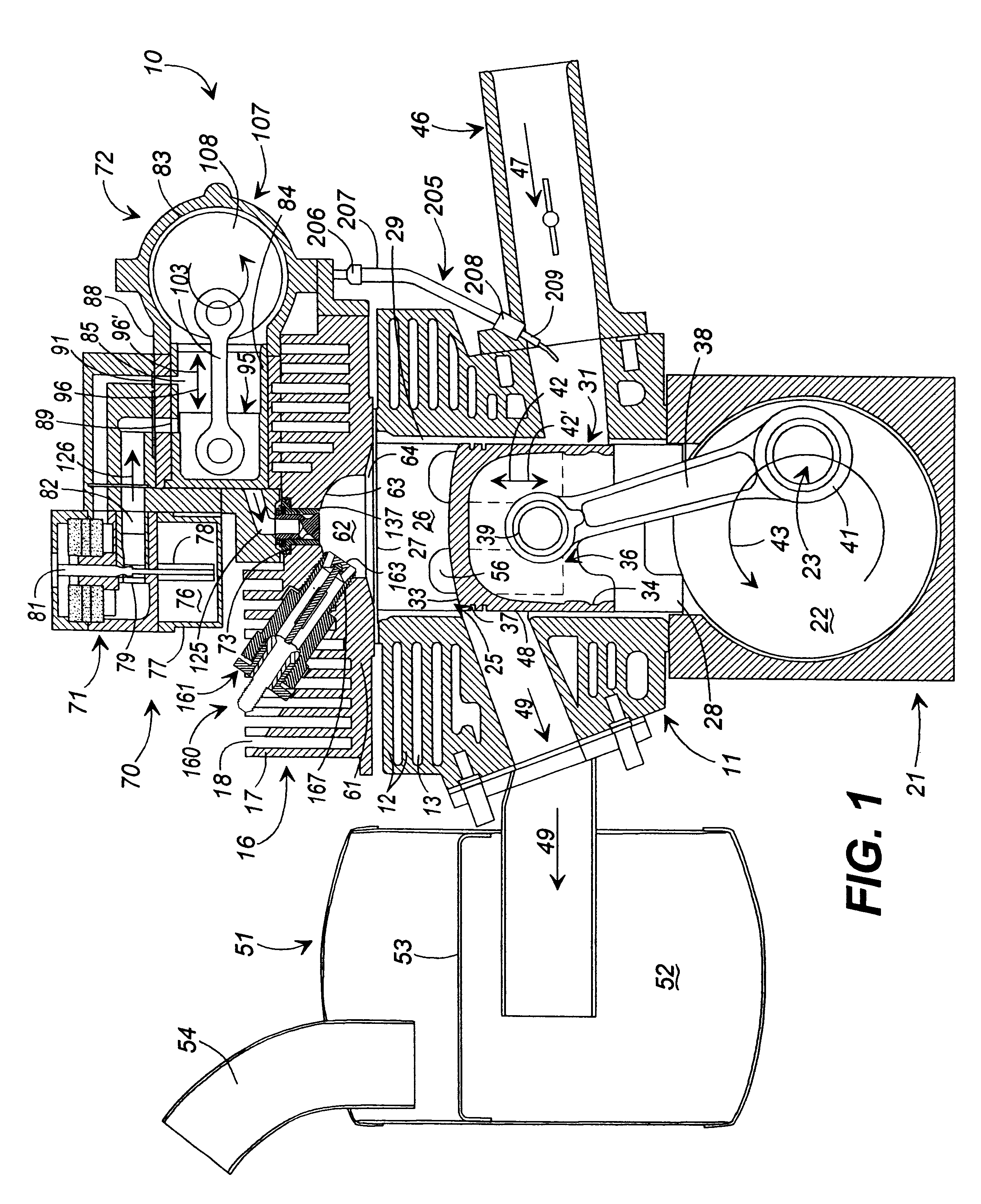 Turbojet Turbine Engine Diagram further Helicopter Engine Parts Diagram in addition Aviation Gas Turbine Engine additionally Mini Steam Engine Plans likewise 1976 Johnson Outboard Ignition Switch Diagram Wiring. on gas turbine jet engine diagram