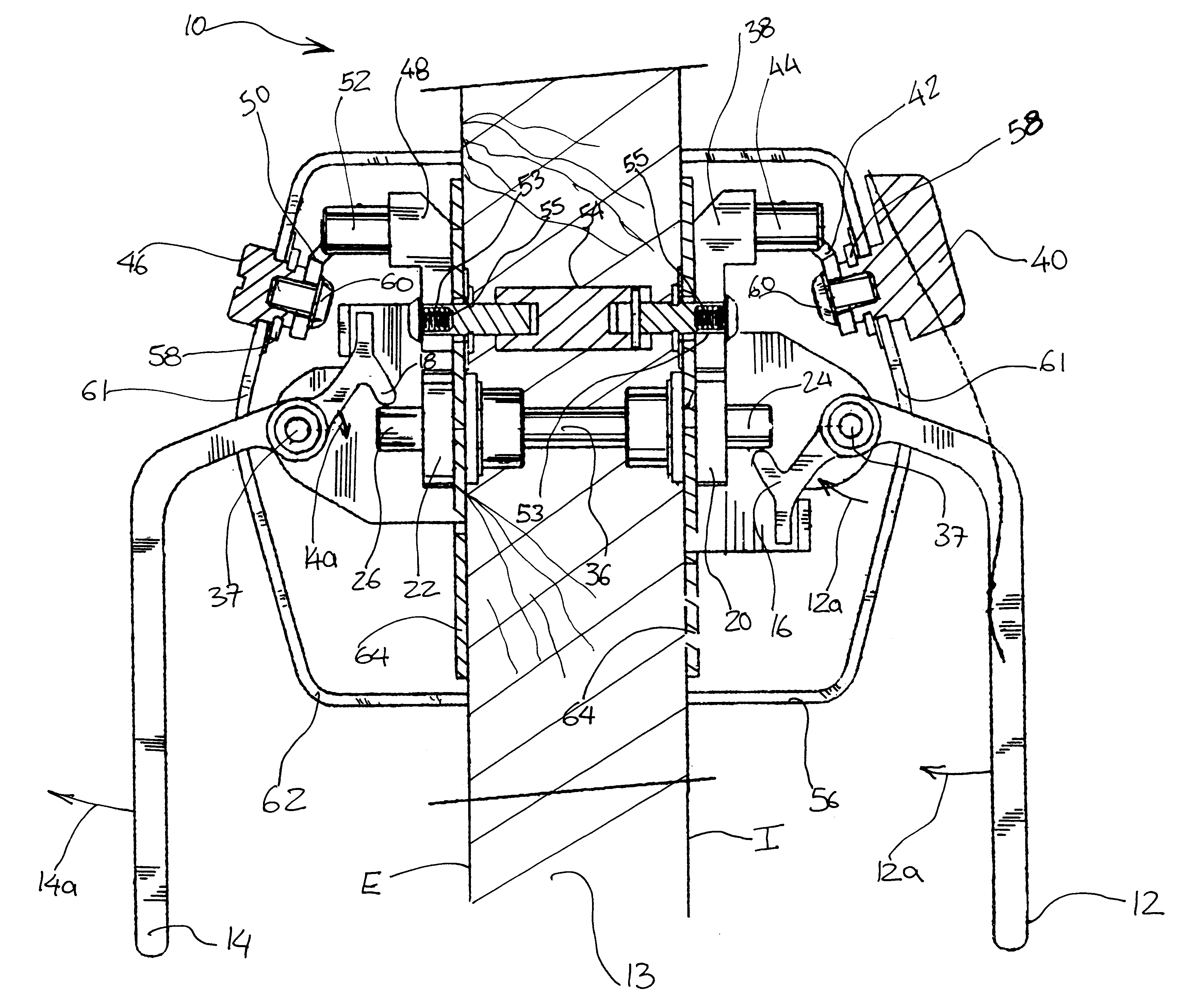 Nice 2004 Honda Odyssey Wiring Diagram Photo - The Wire - magnox.info
