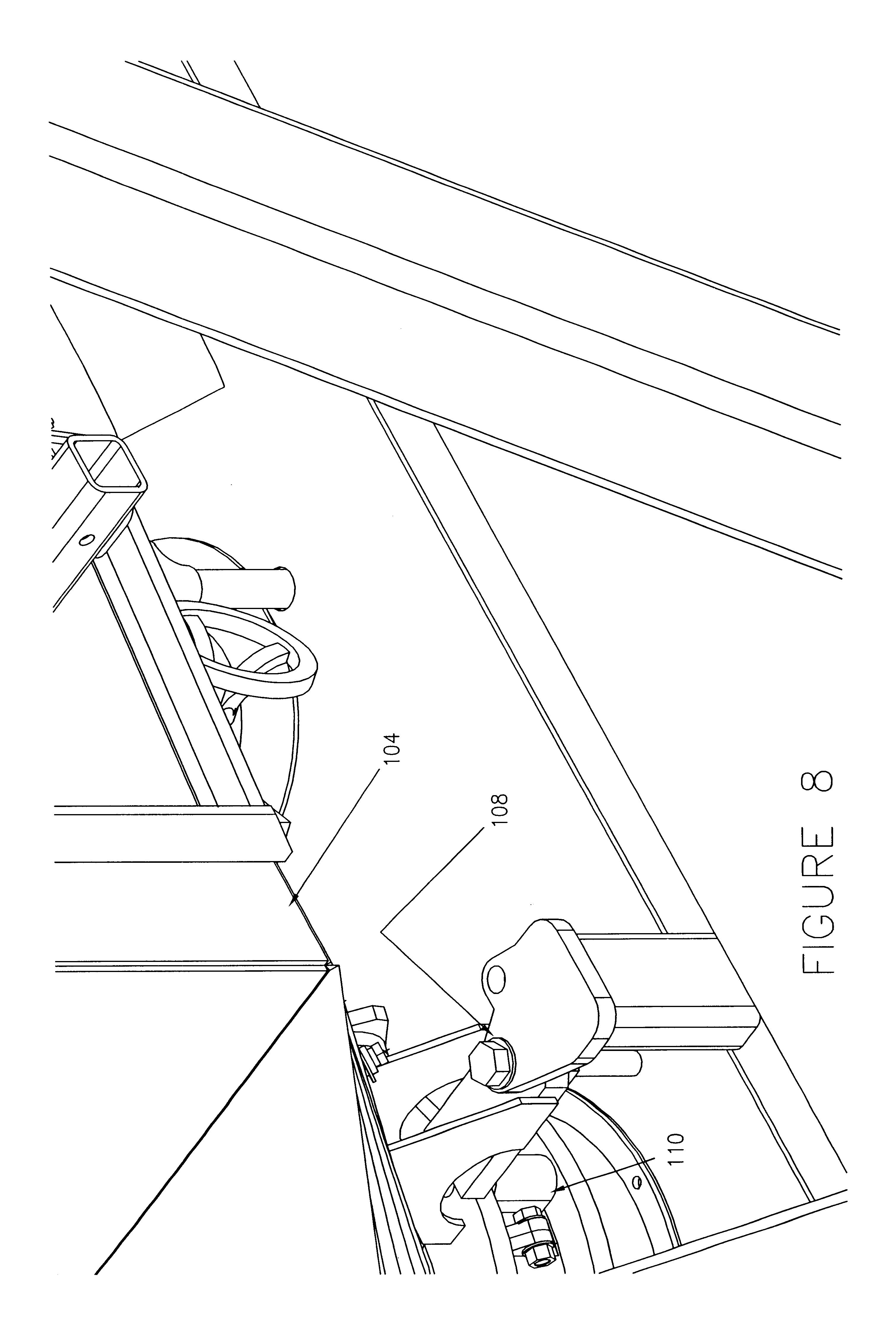 ibanez b guitar wiring schematics diagram  ibanez  get