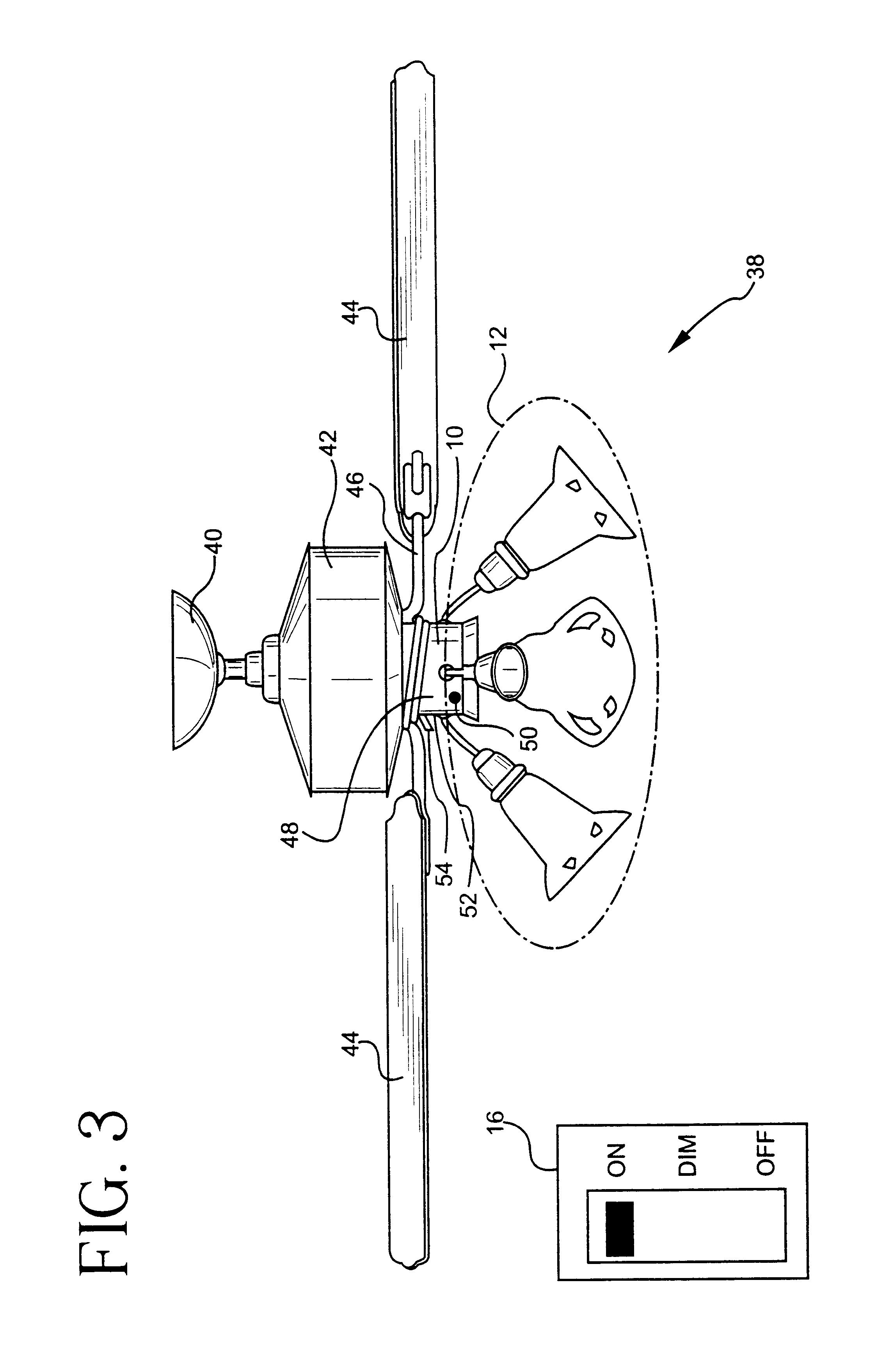 patent us6294874