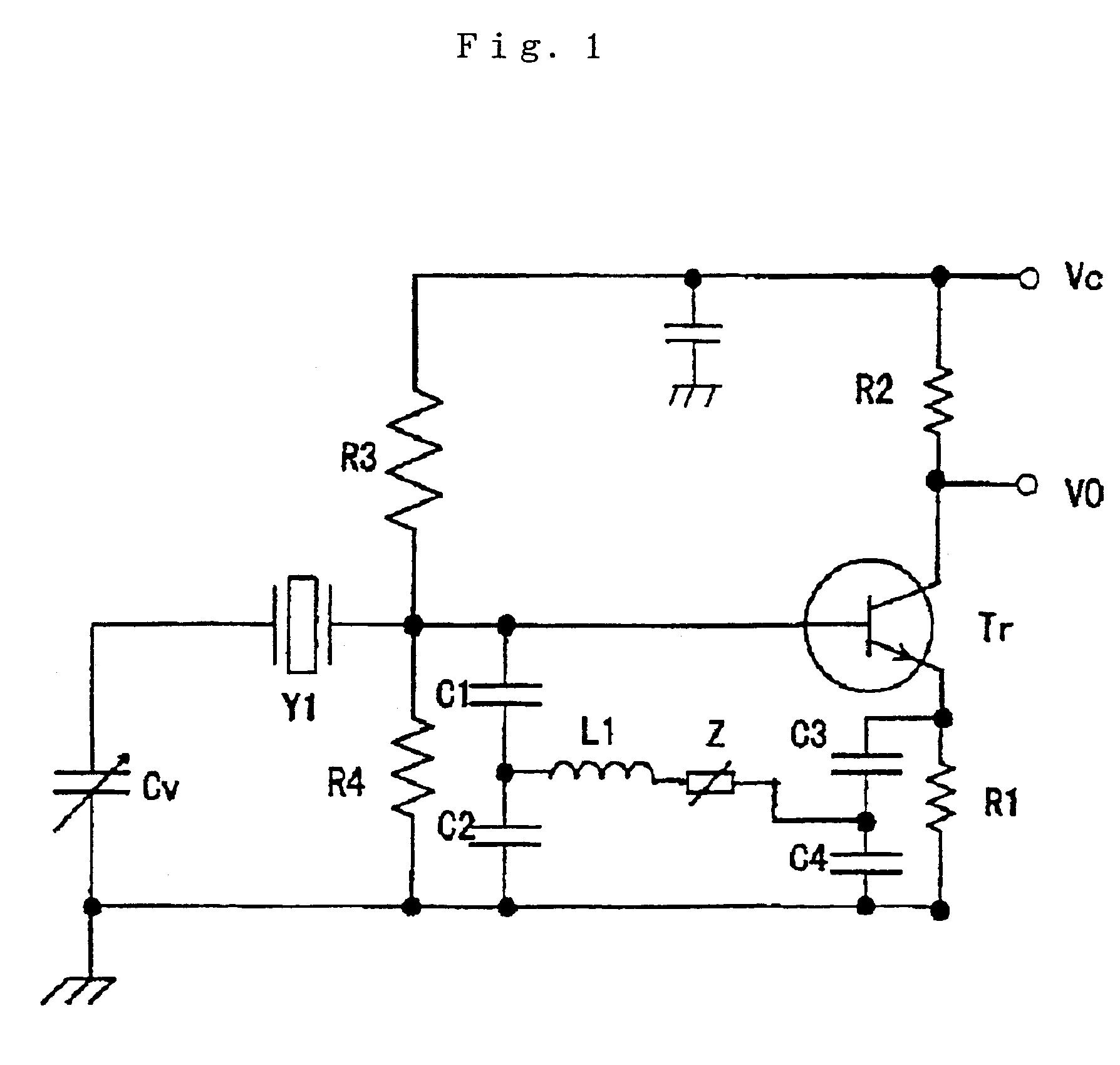 patent us6294964