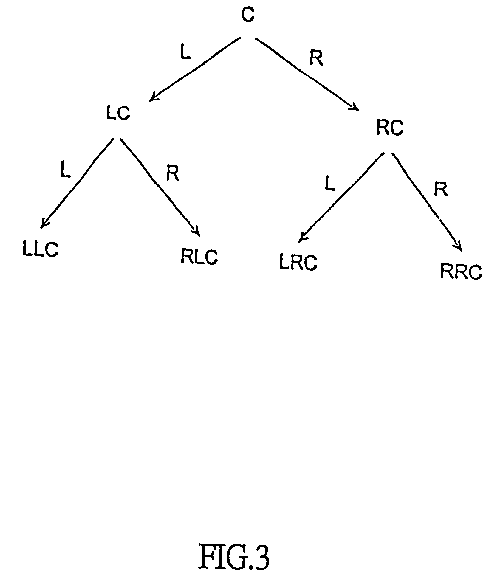 Line Drawing Algorithm Derivation : Patent us method and apparatus for rendering