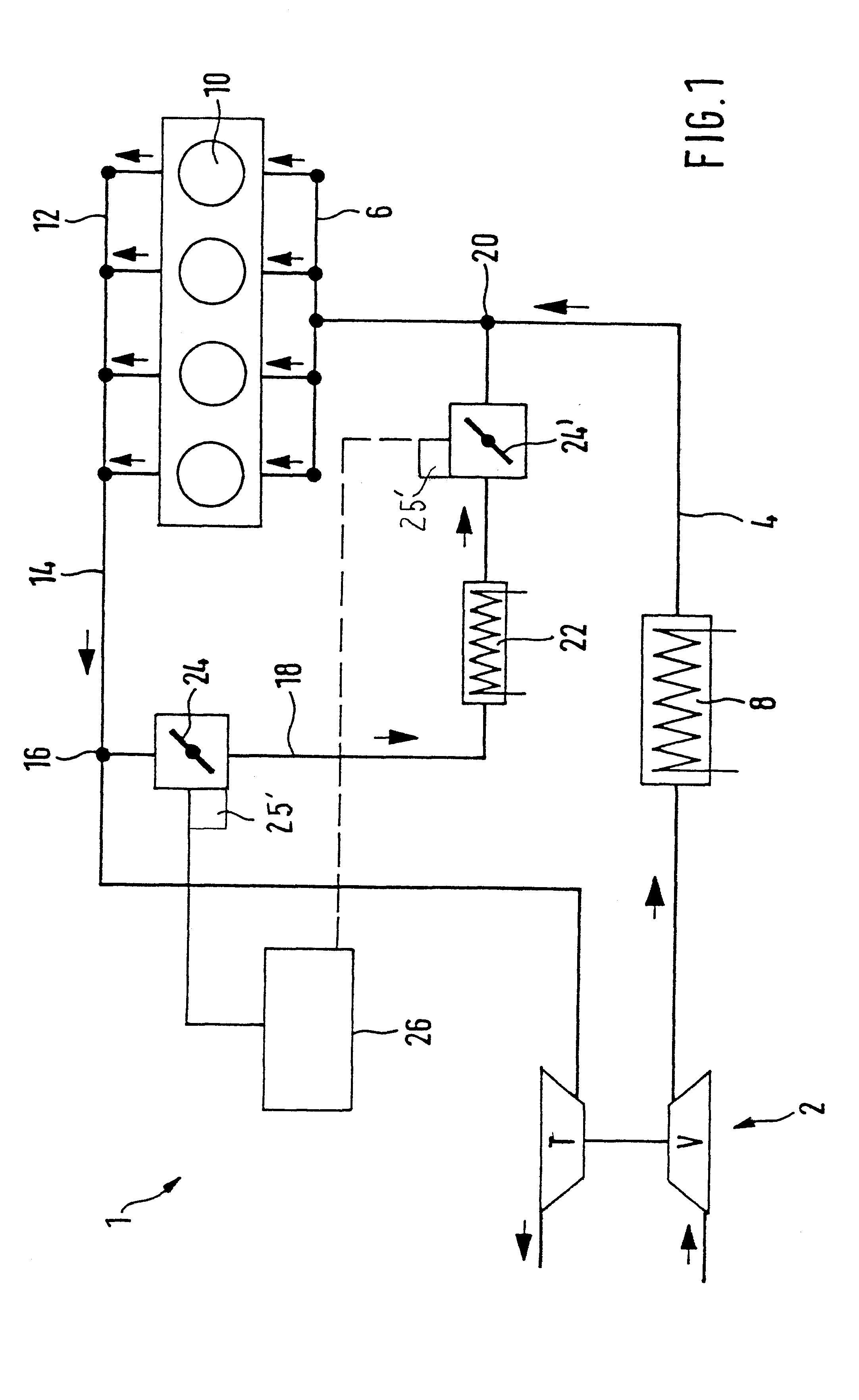 电路 电路图 电子 原理图 2164_3524 竖版 竖屏