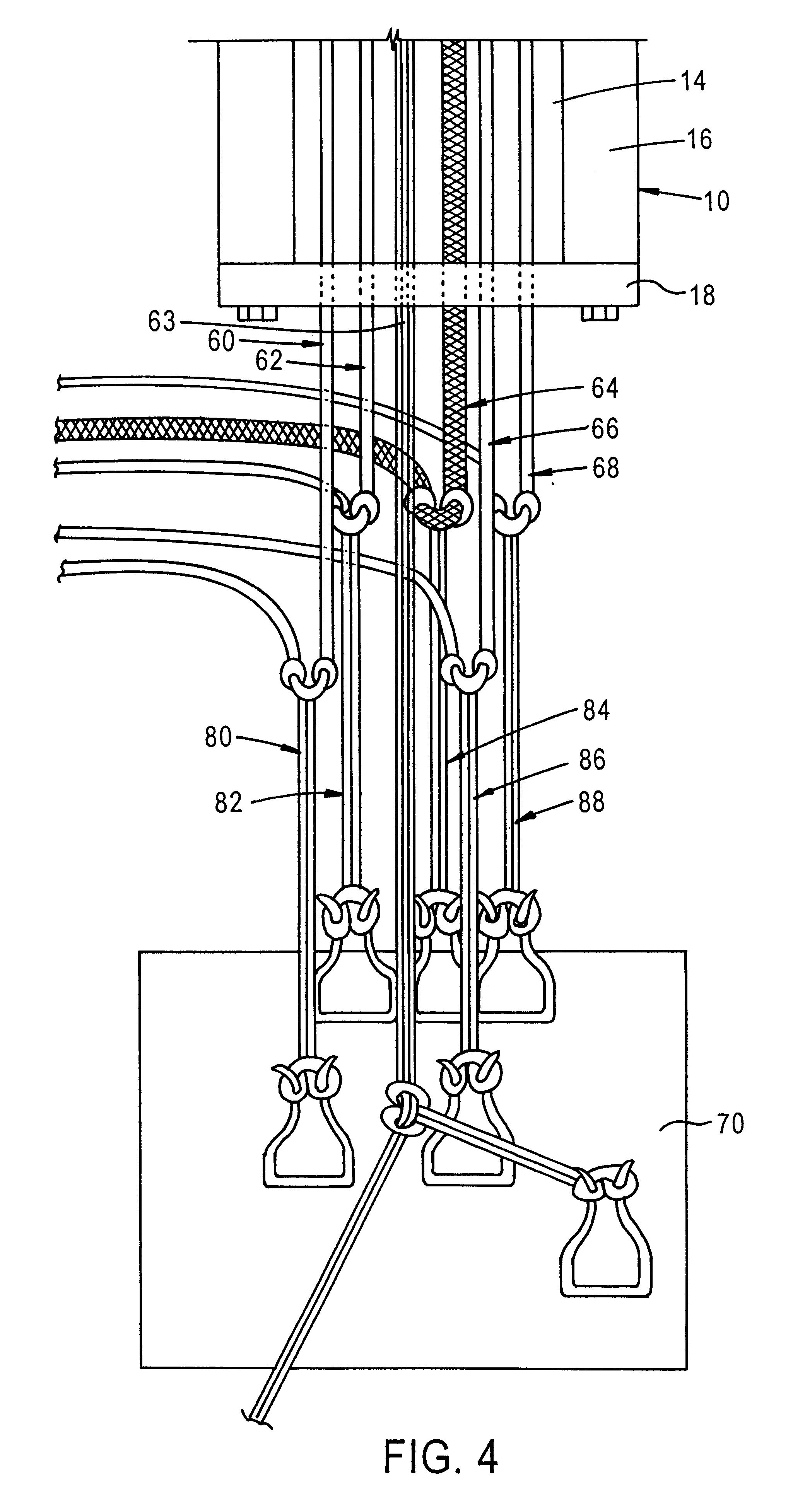 patent us6296725