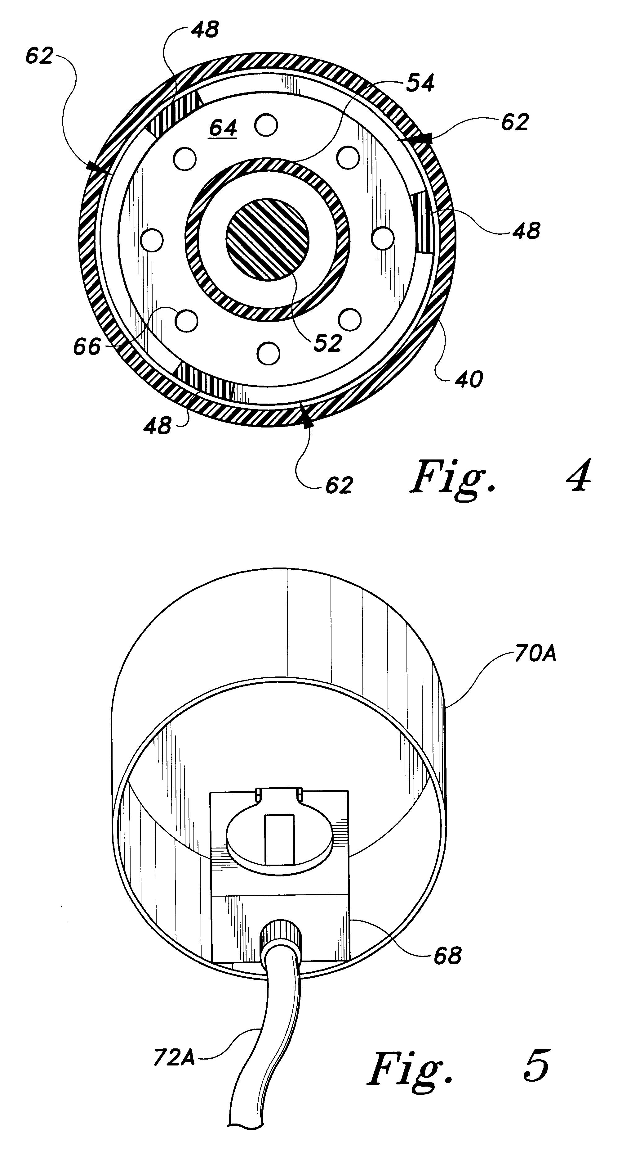 patent us6296775