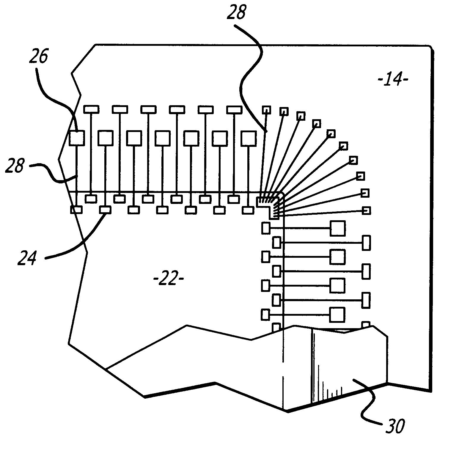 patent us6297078