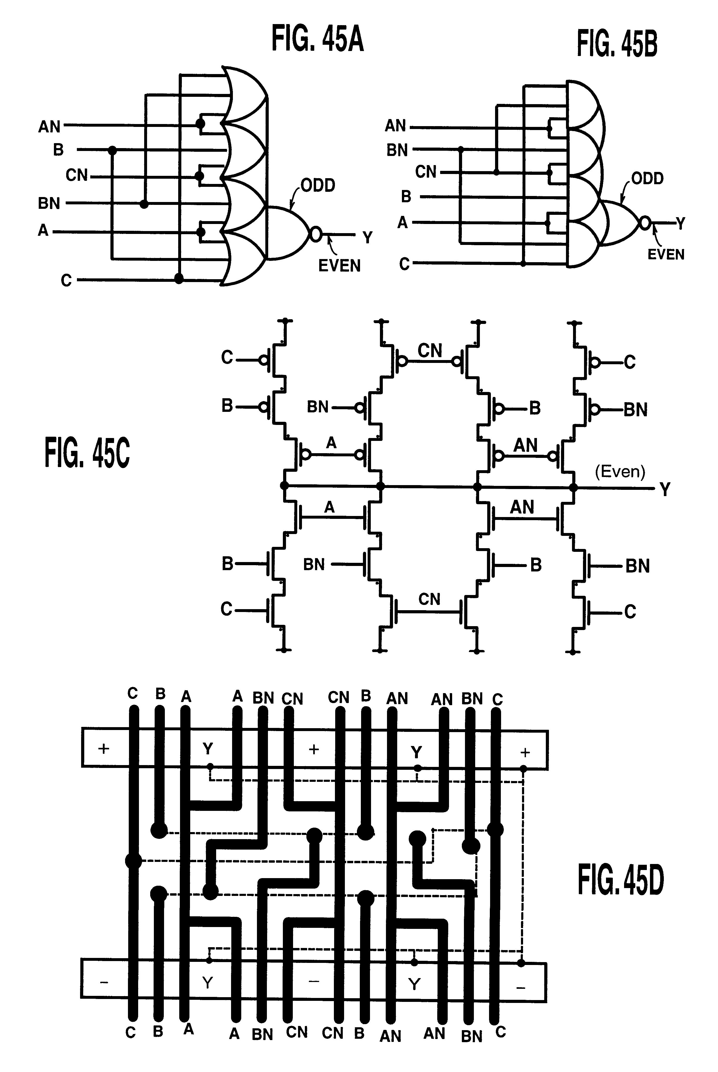 patent us6297668