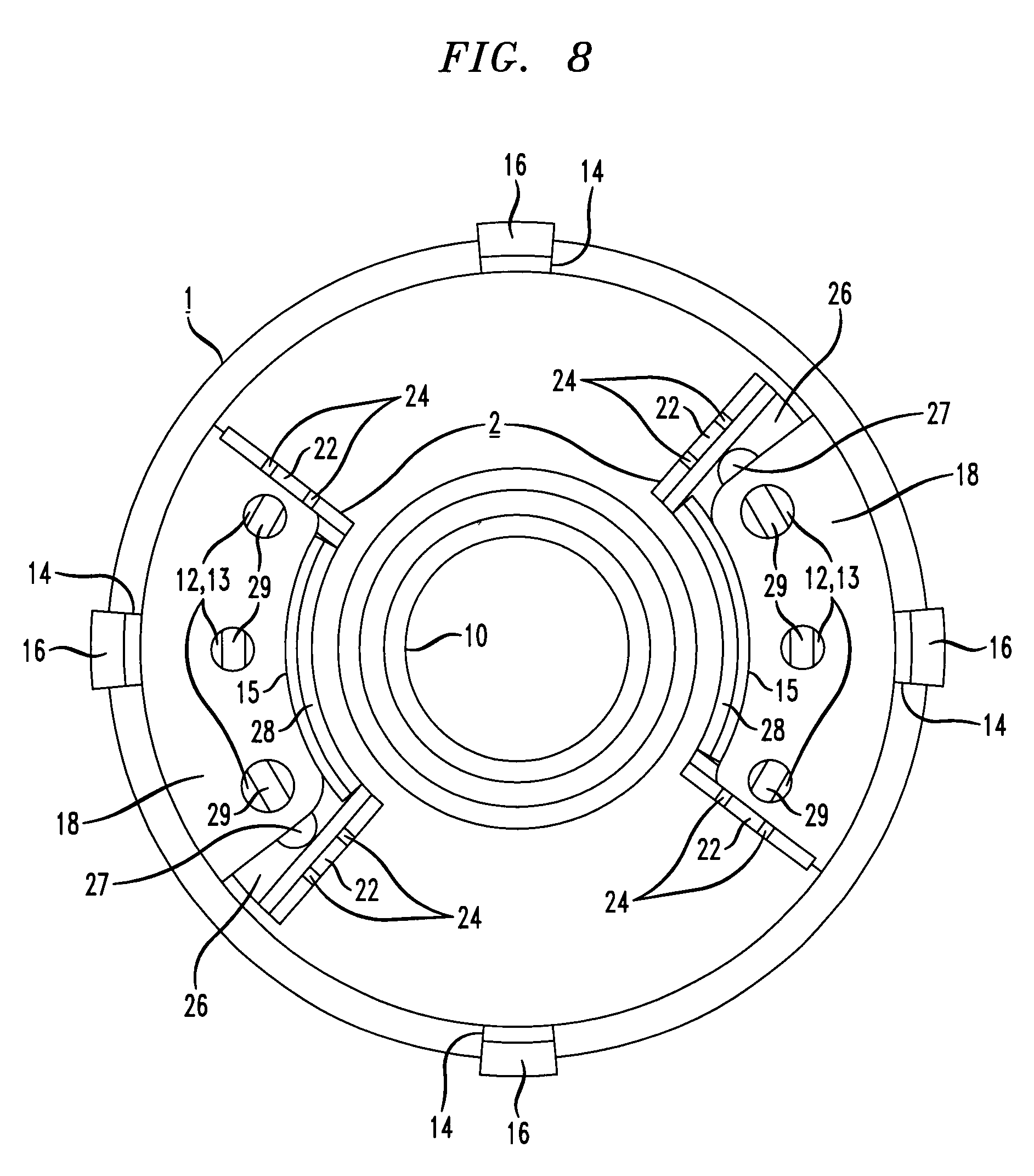 gooseneck wiring diagram,wiring.wiring harness diagram images, Wiring diagram