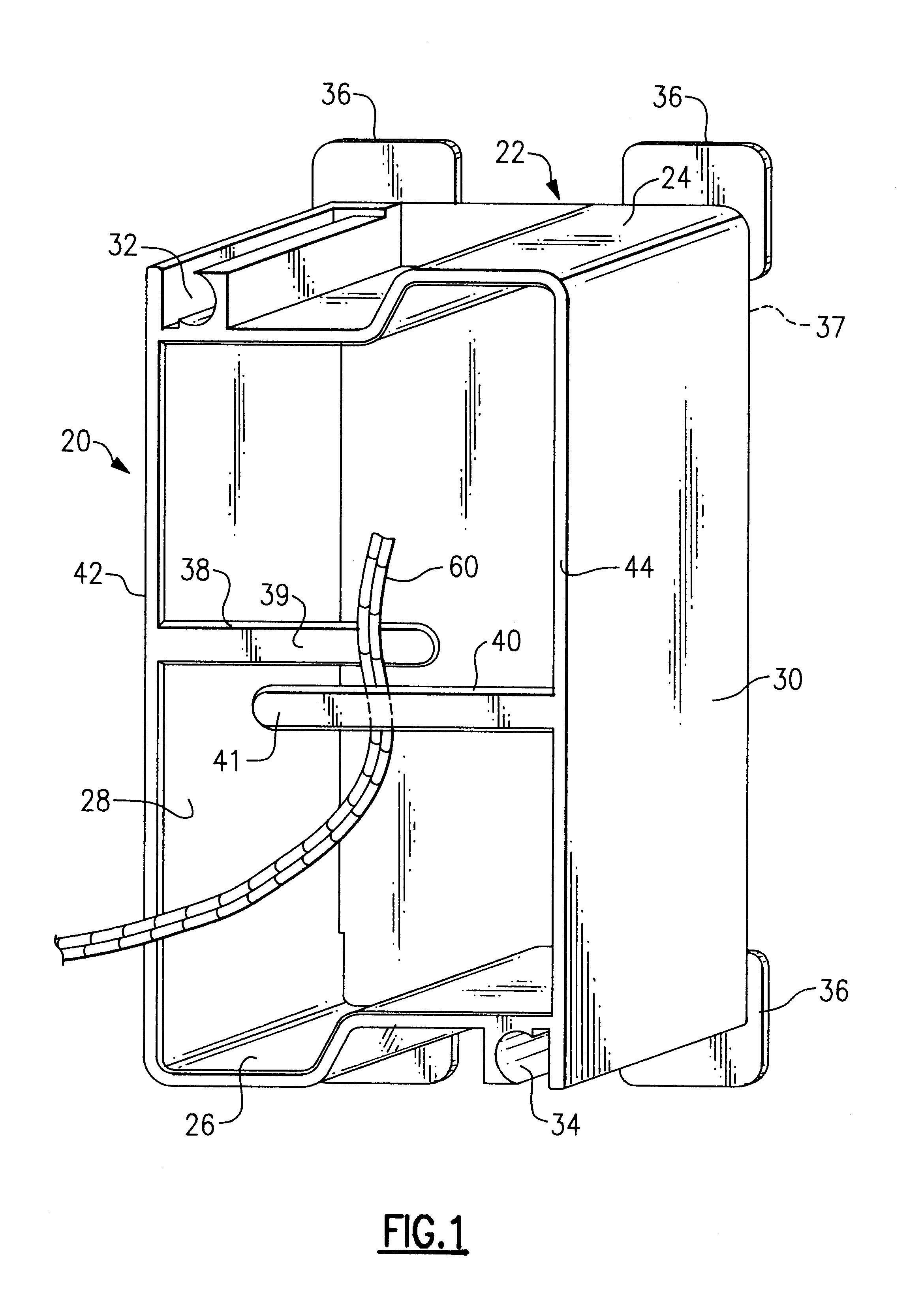 patent us6300567