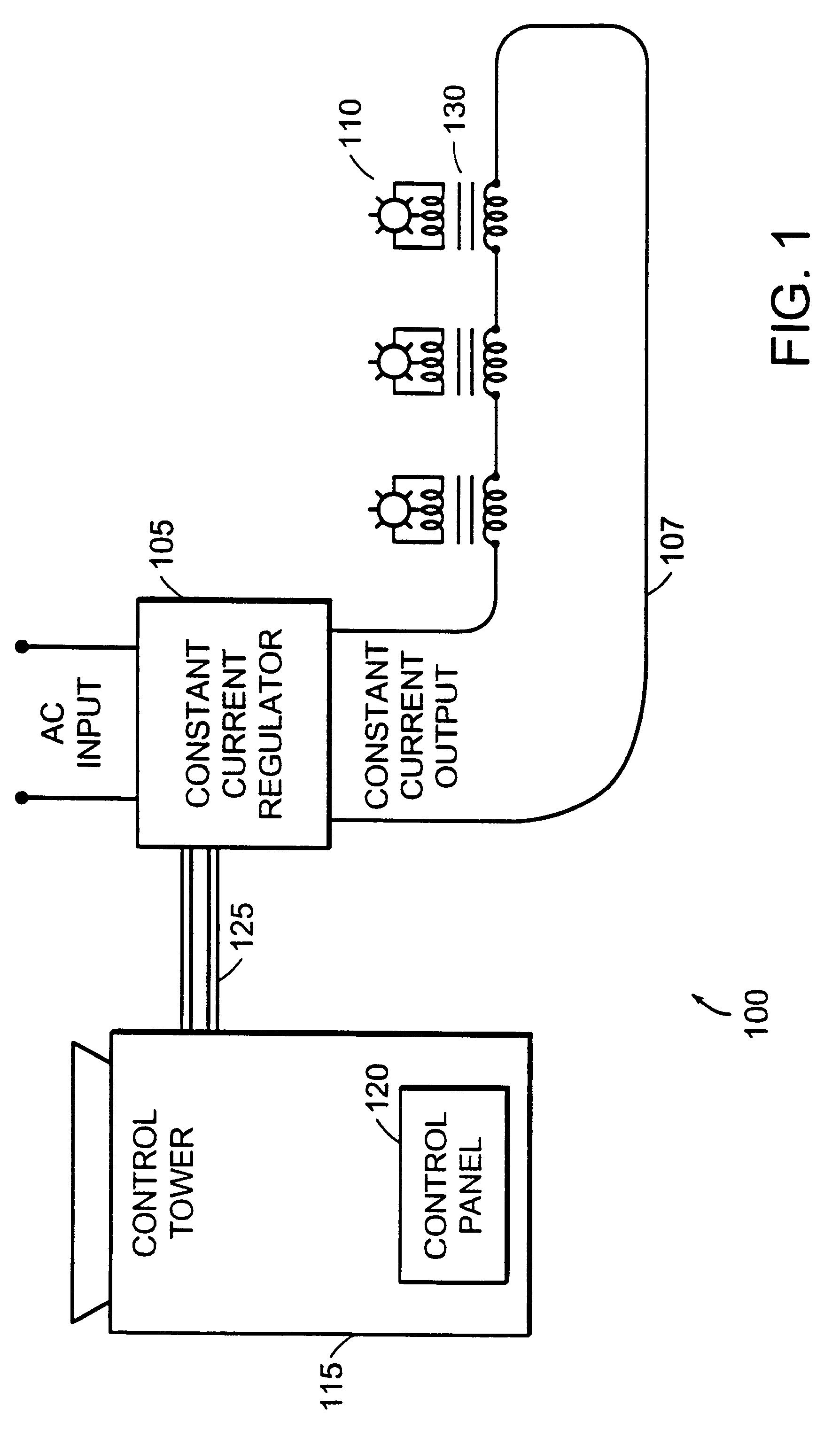 patent us6300878