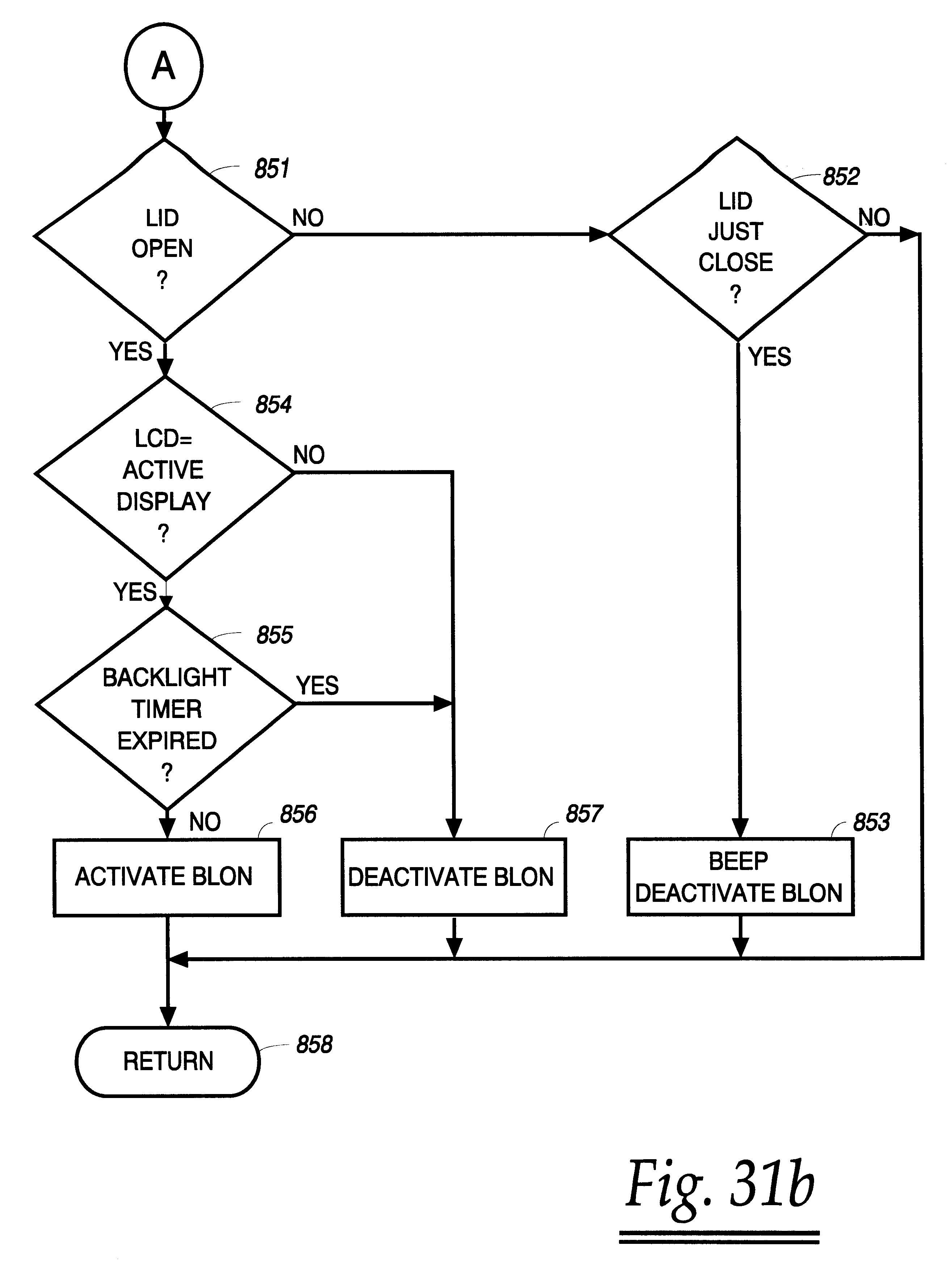 电路 电路图 电子 设计 素材 原理图 2630_3512 竖版 竖屏
